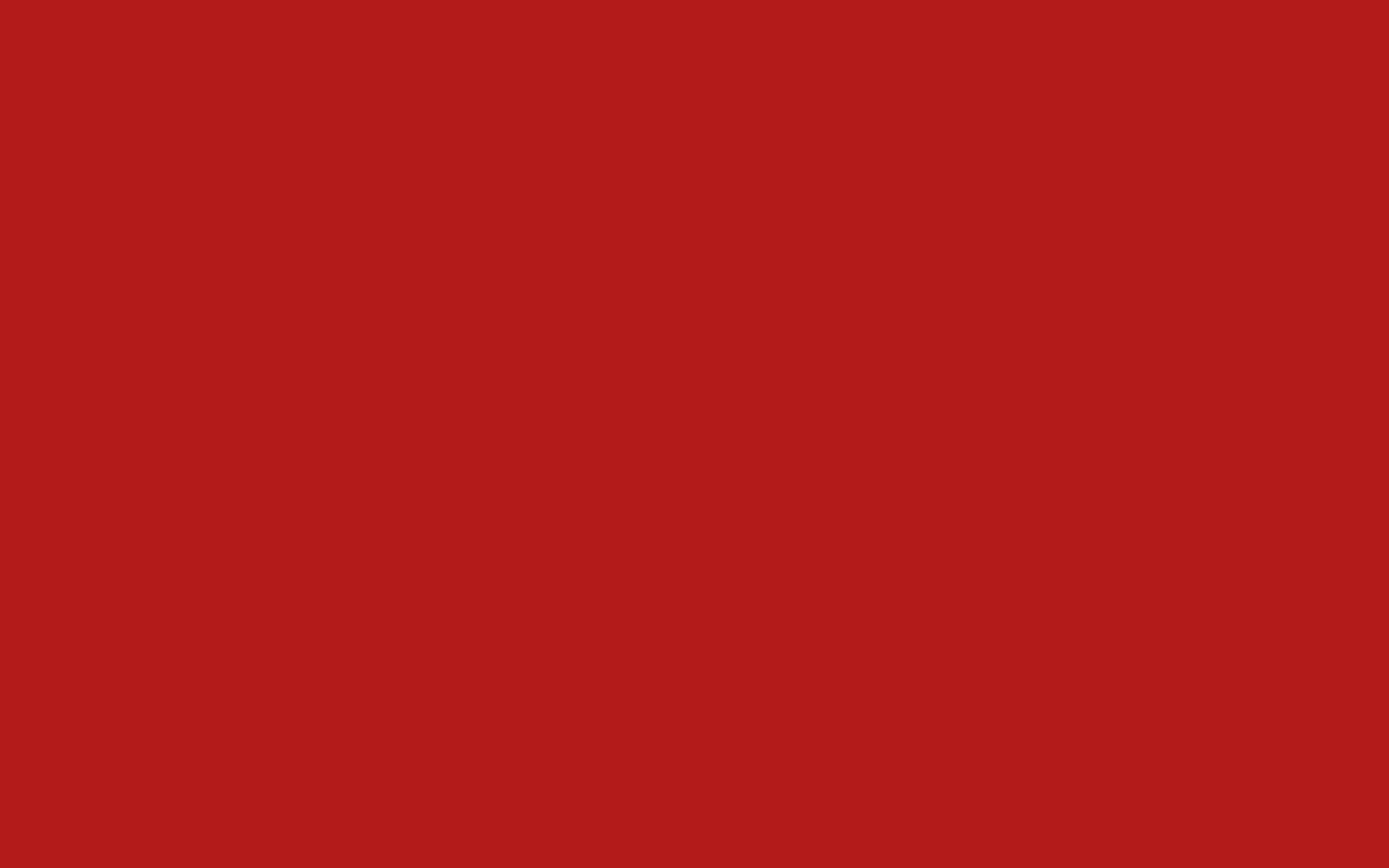 2560x1600 background, color, solid, red, cornell, images