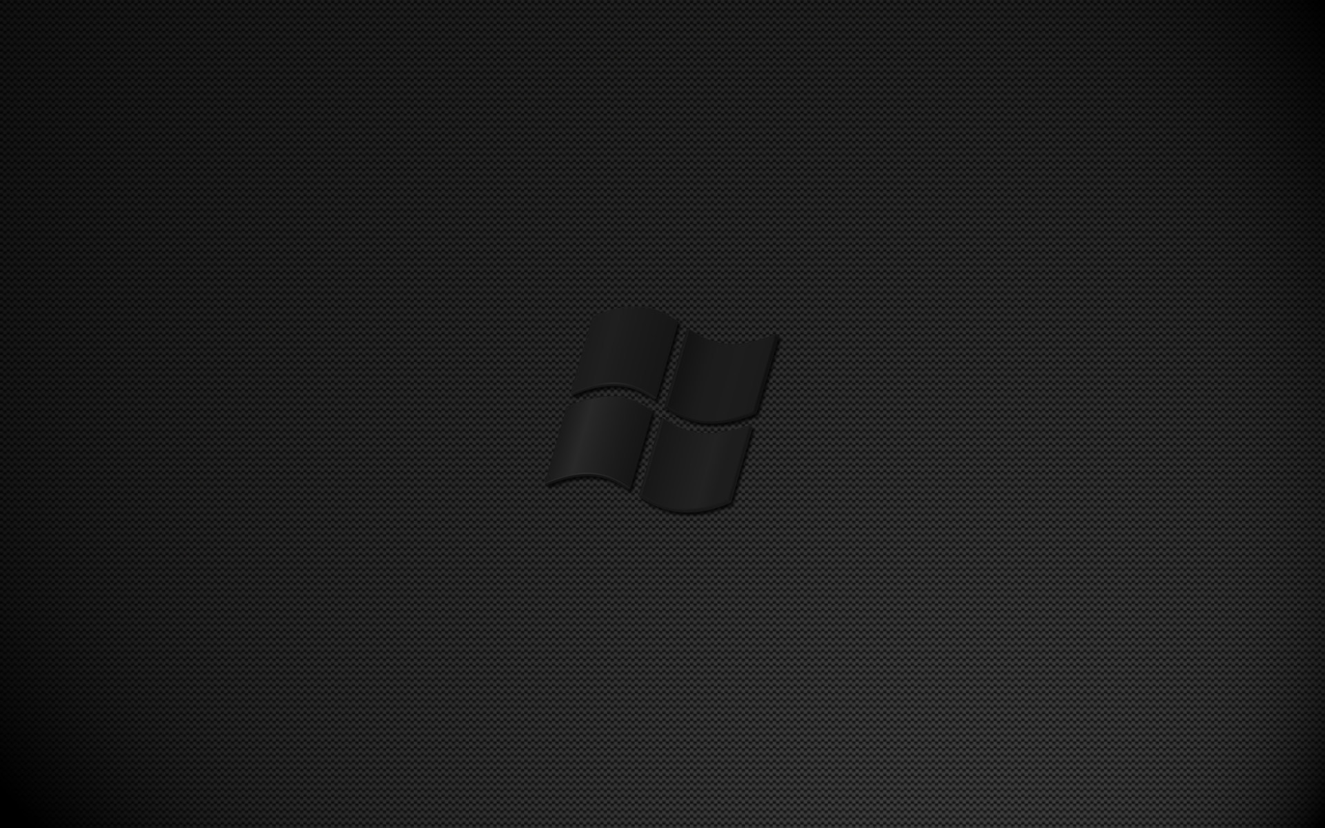 Black Windows 7 Wallpaper Hd 82 Images