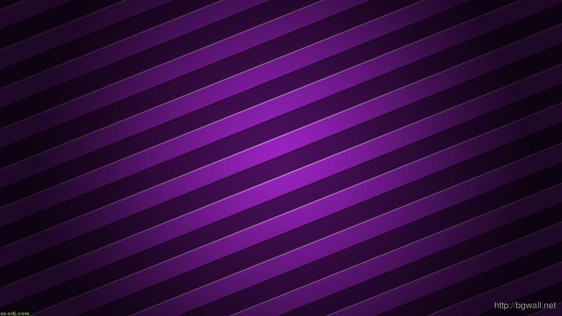hd wallpapers color purple (61+ images)