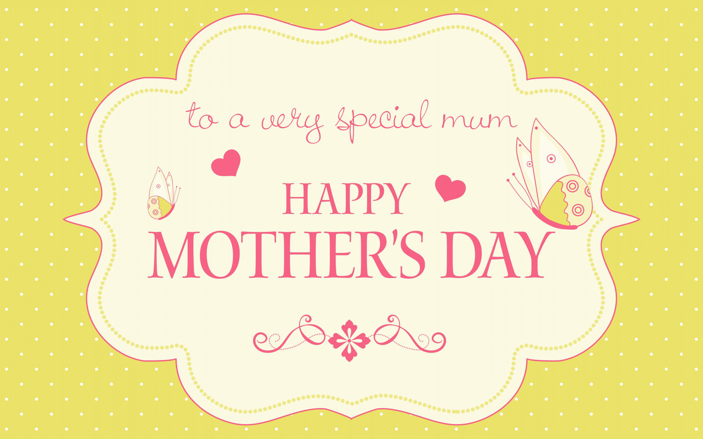 2240x1400 ... Smartphone · Mother's Day Wallpaper