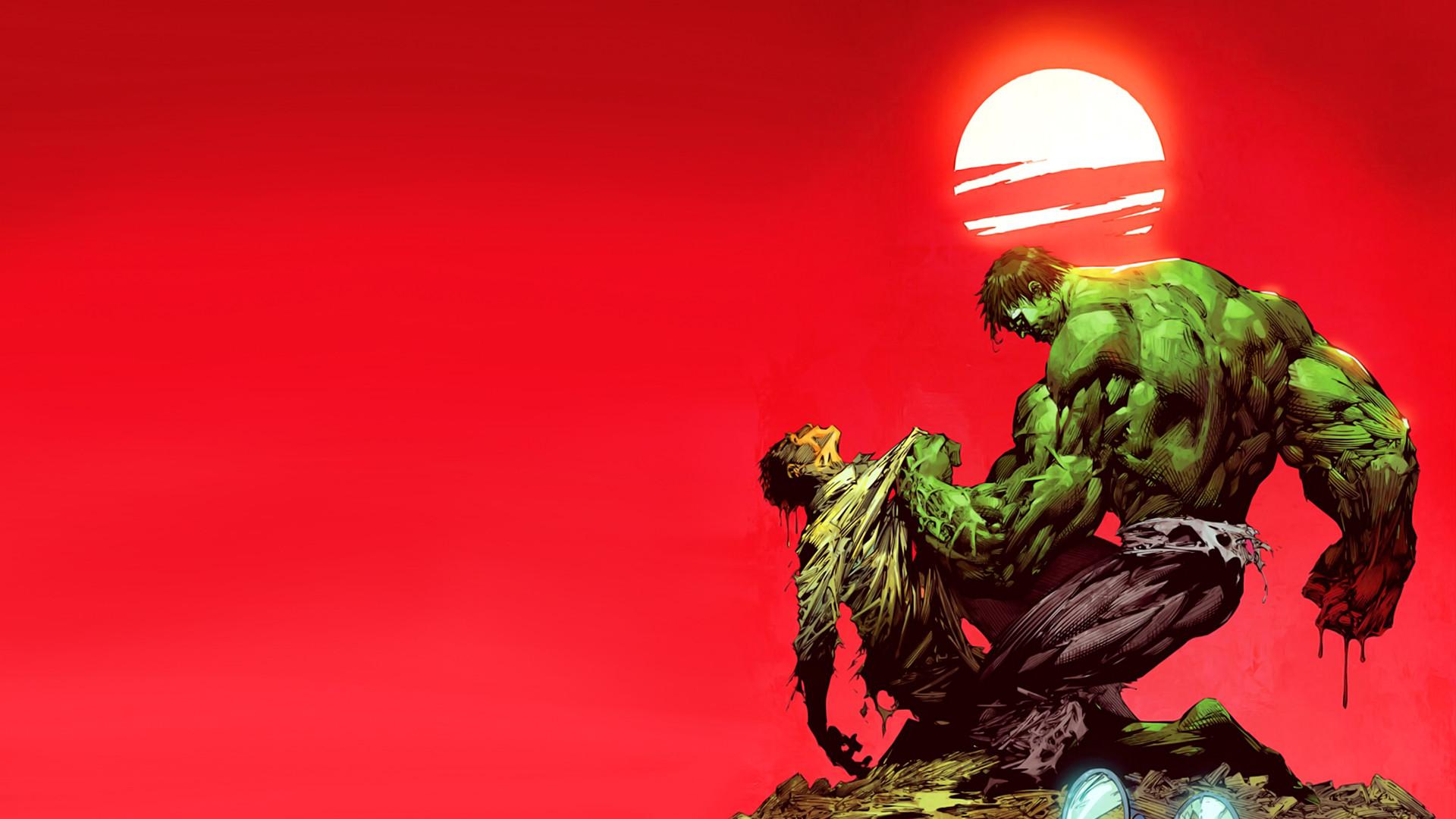 Incredible Hulk Wallpaper 2018 58 Images