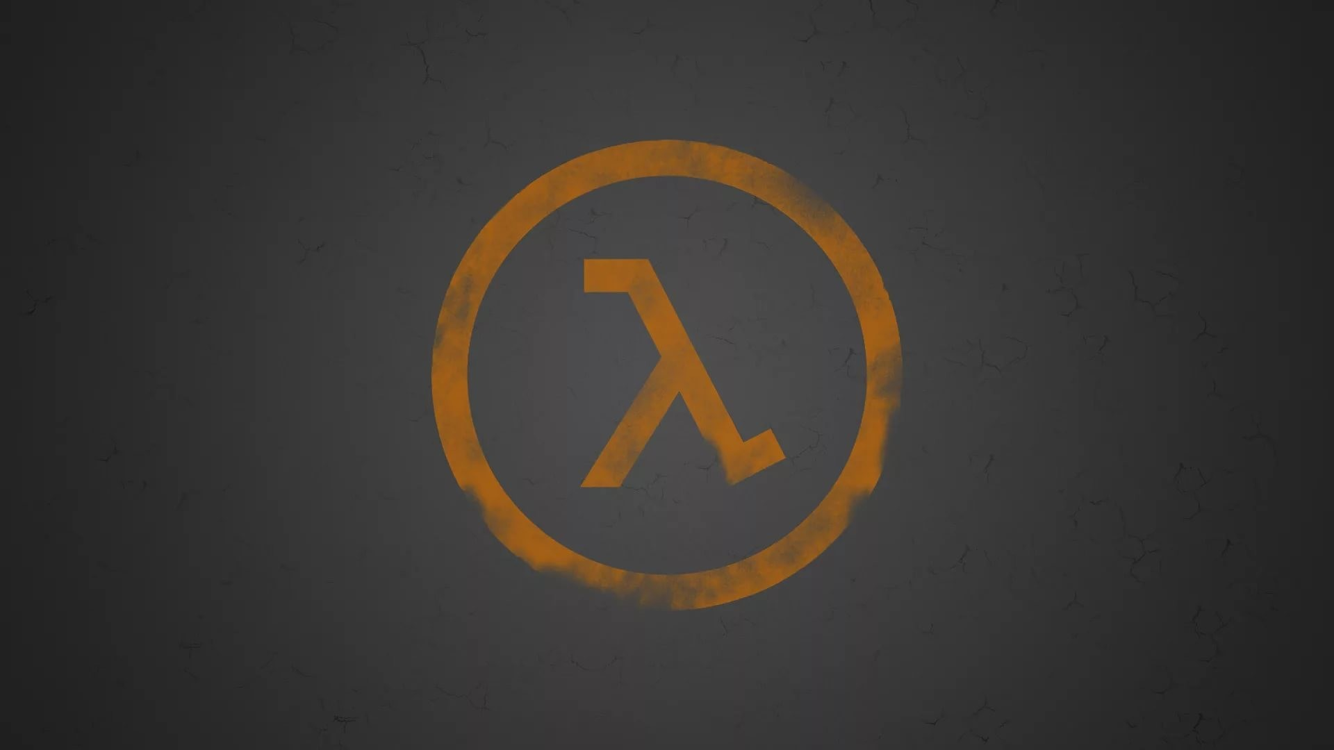 1920x1080 Half Life Wallpapers HD