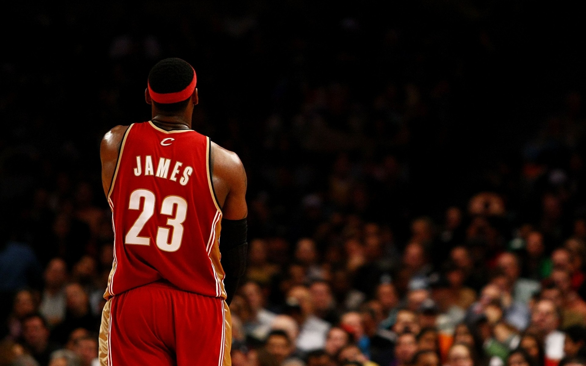 1920x1200 ... Free Images Lebron Wallpapers HD HD Lebron James ...