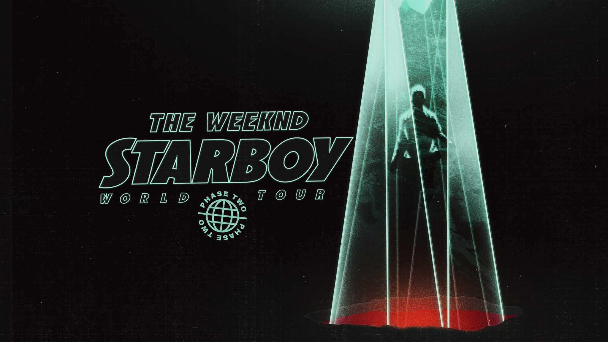 2048x1152 ... The Weeknd Wallpaper Collection - Album on Imgur