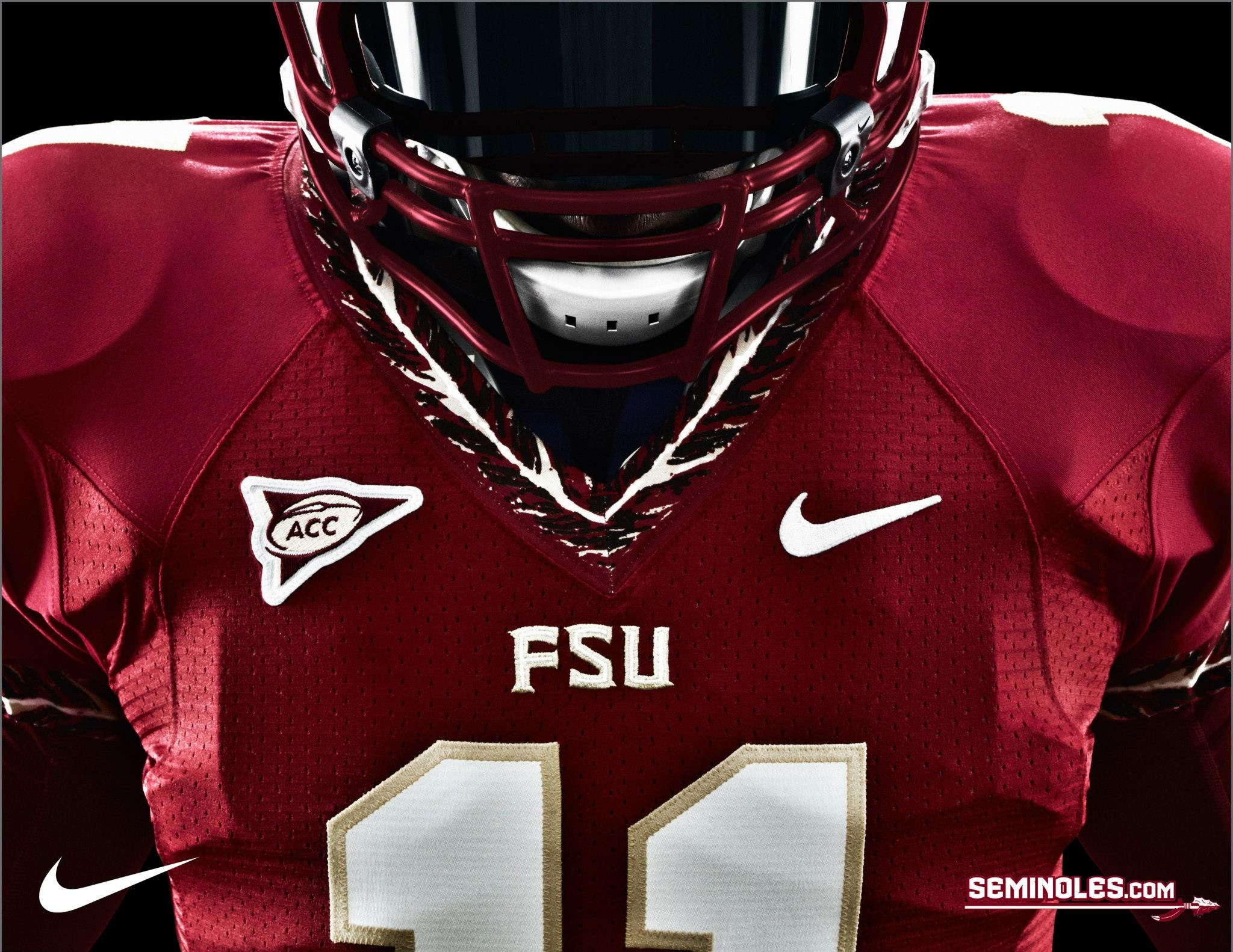 2048x1583 Florida State Wallpapers Group (56+)