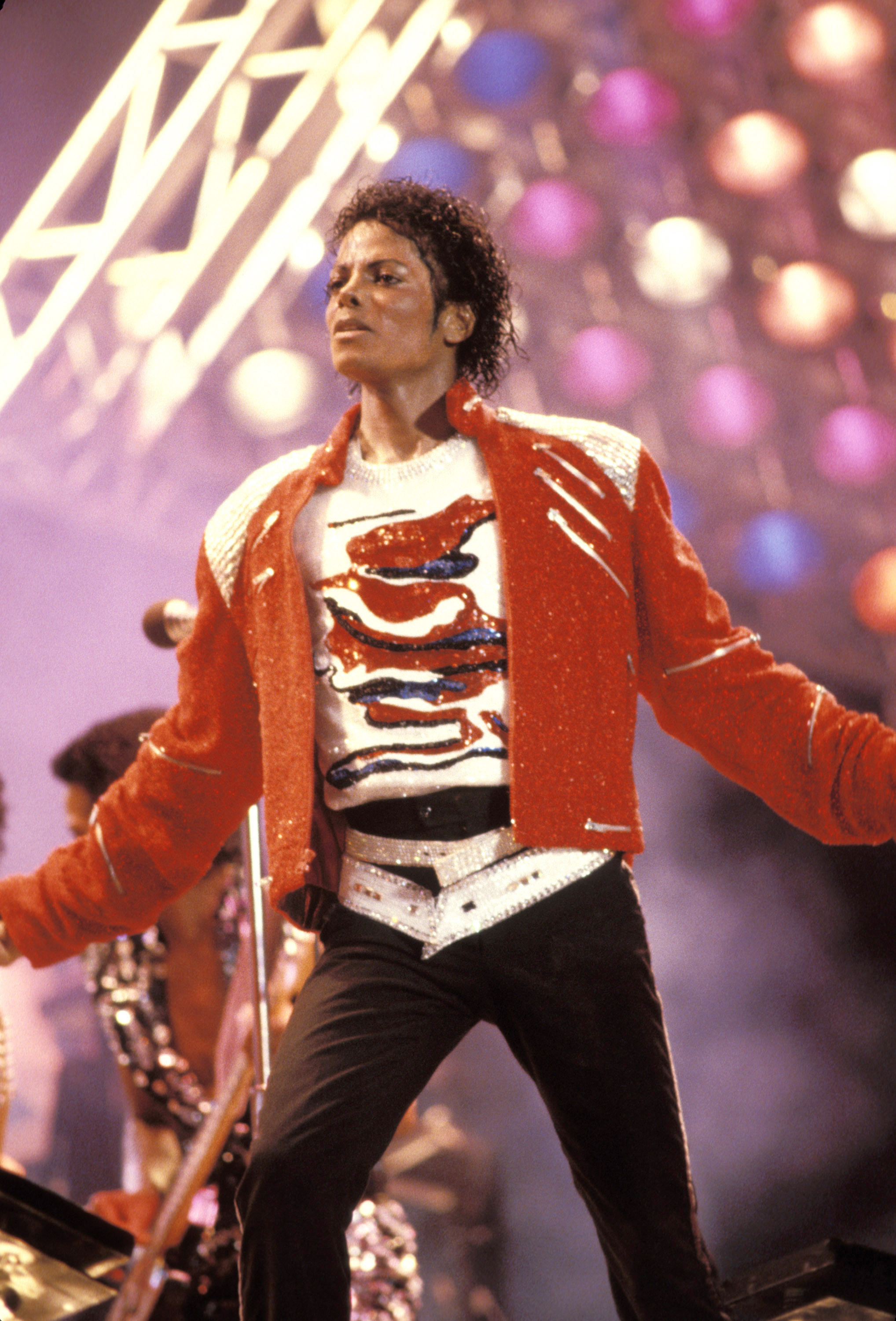 2036x3000 Michael Jackson images Michael Jackson Thriller Era HD wallpaper and  background photos