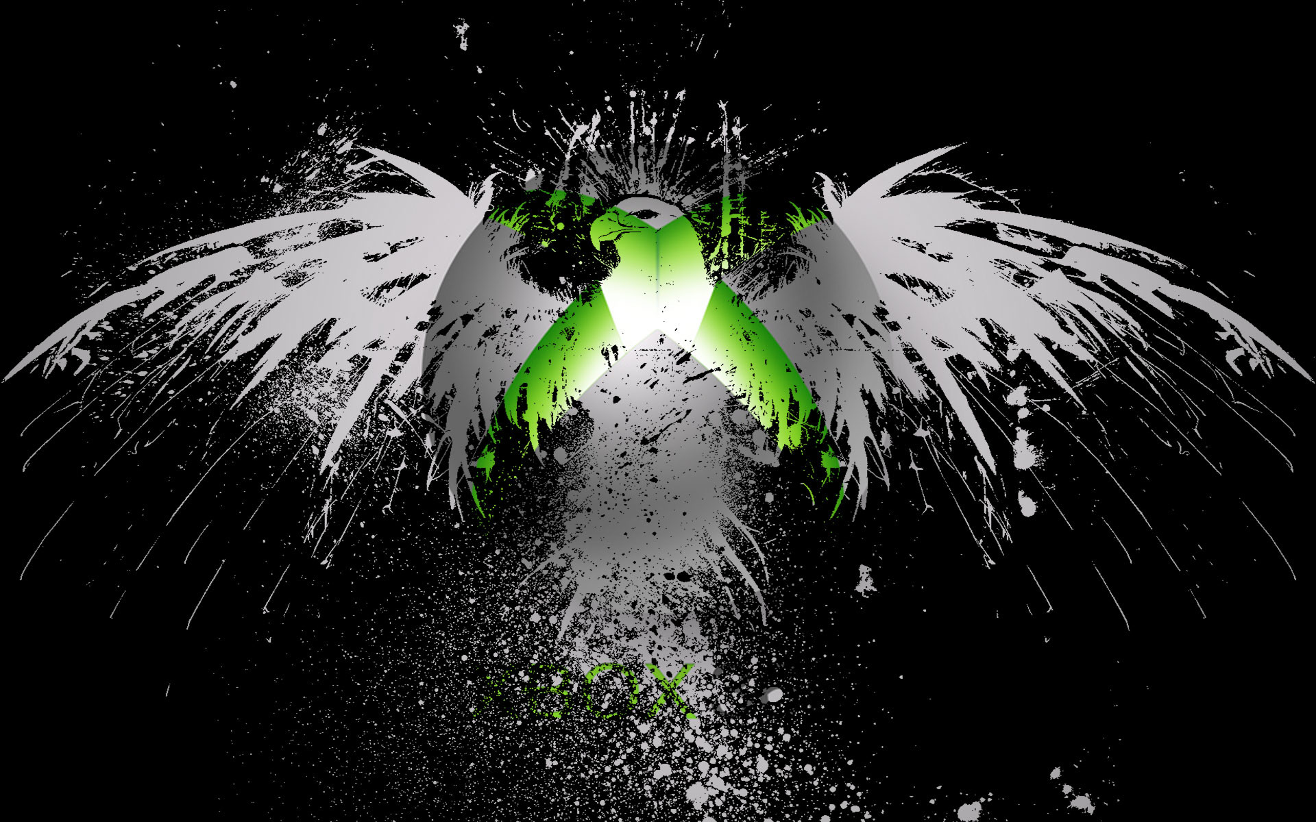 Most Inspiring Wallpaper Logo Xbox One - 314812  Best Photo Reference_799660.jpg