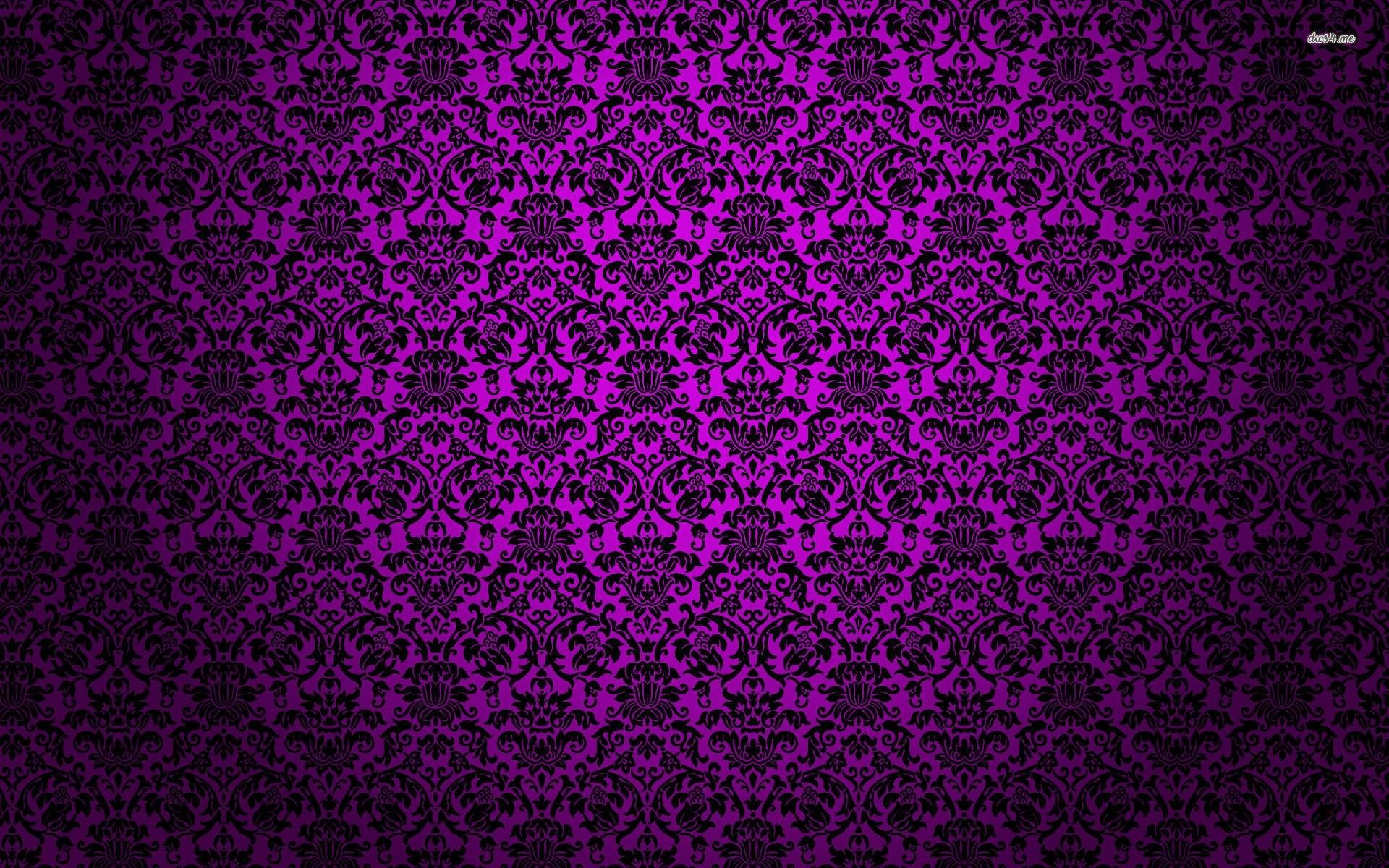 Royal Purple Wallpaper 56 Images