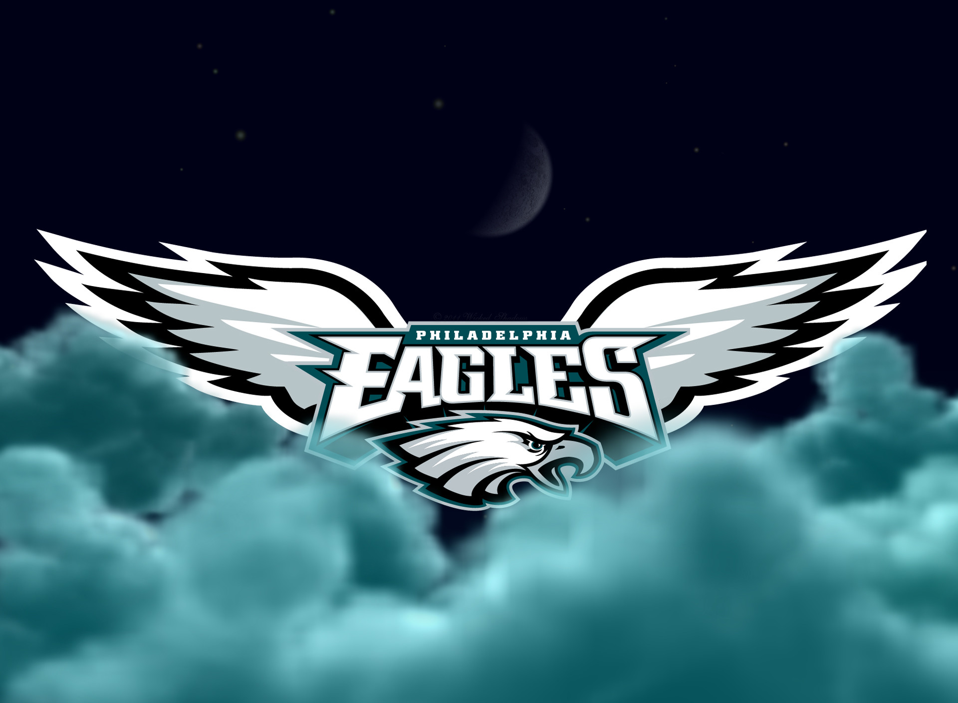 1920x1408 Philadelphia eagles wallpaper HD 1920×1200 Free Philadelphia Eagles  Wallpapers | Adorable Wallpapers | Desktop | Pinterest | Philadelphia  eagles wallpaper ...