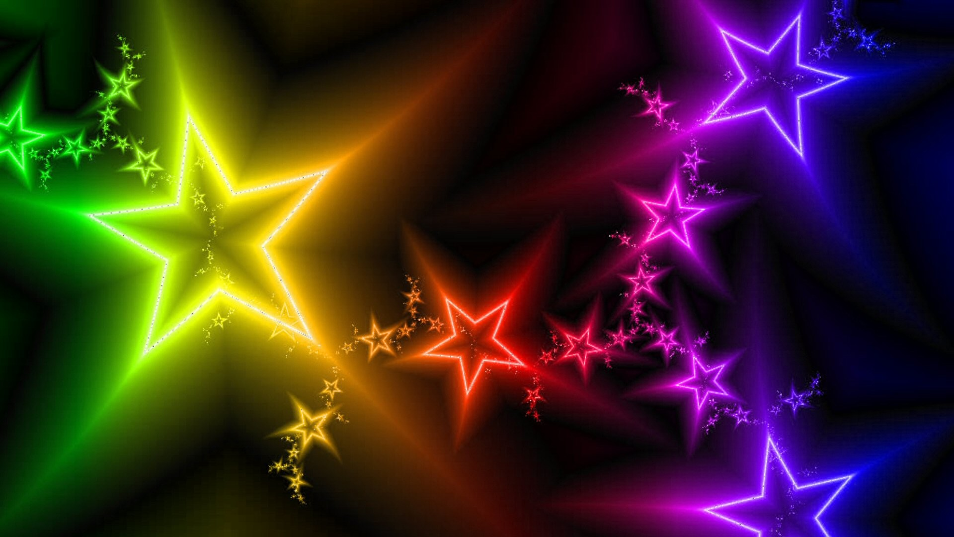 1920x1080 Cool Backgrounds Hd Stars Free cool backgrounds full hd
