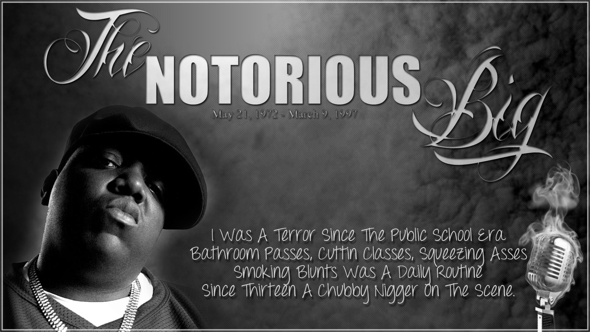 Metro gangsta rap full movie - 4 1