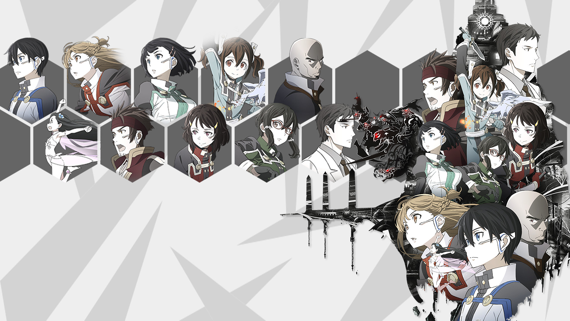 Sword Art Online Wallpaper Hd 80 Images