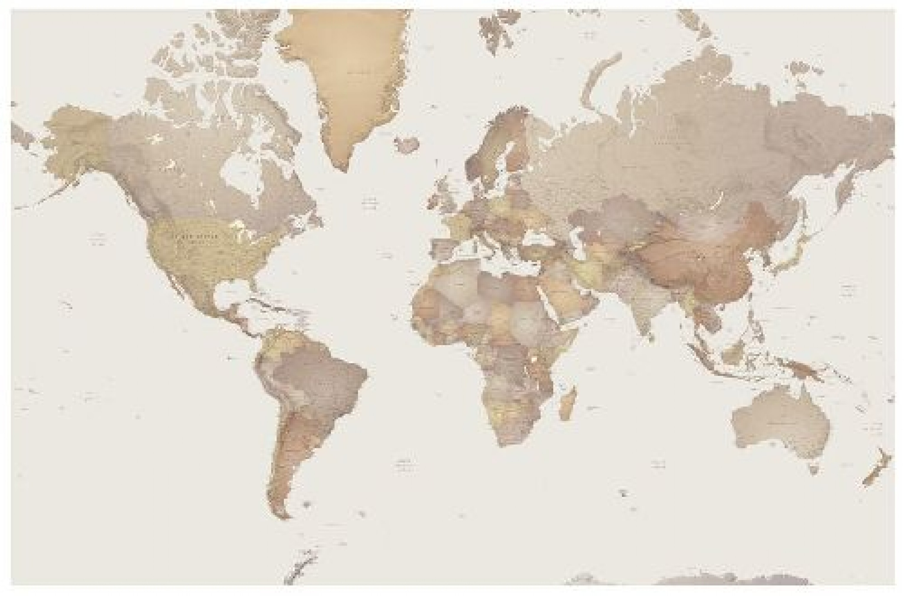 Old world map desktop wallpaper 47 images 1920x1200 travel wallpapers images download 1440x2560 artistic world map gumiabroncs Image collections