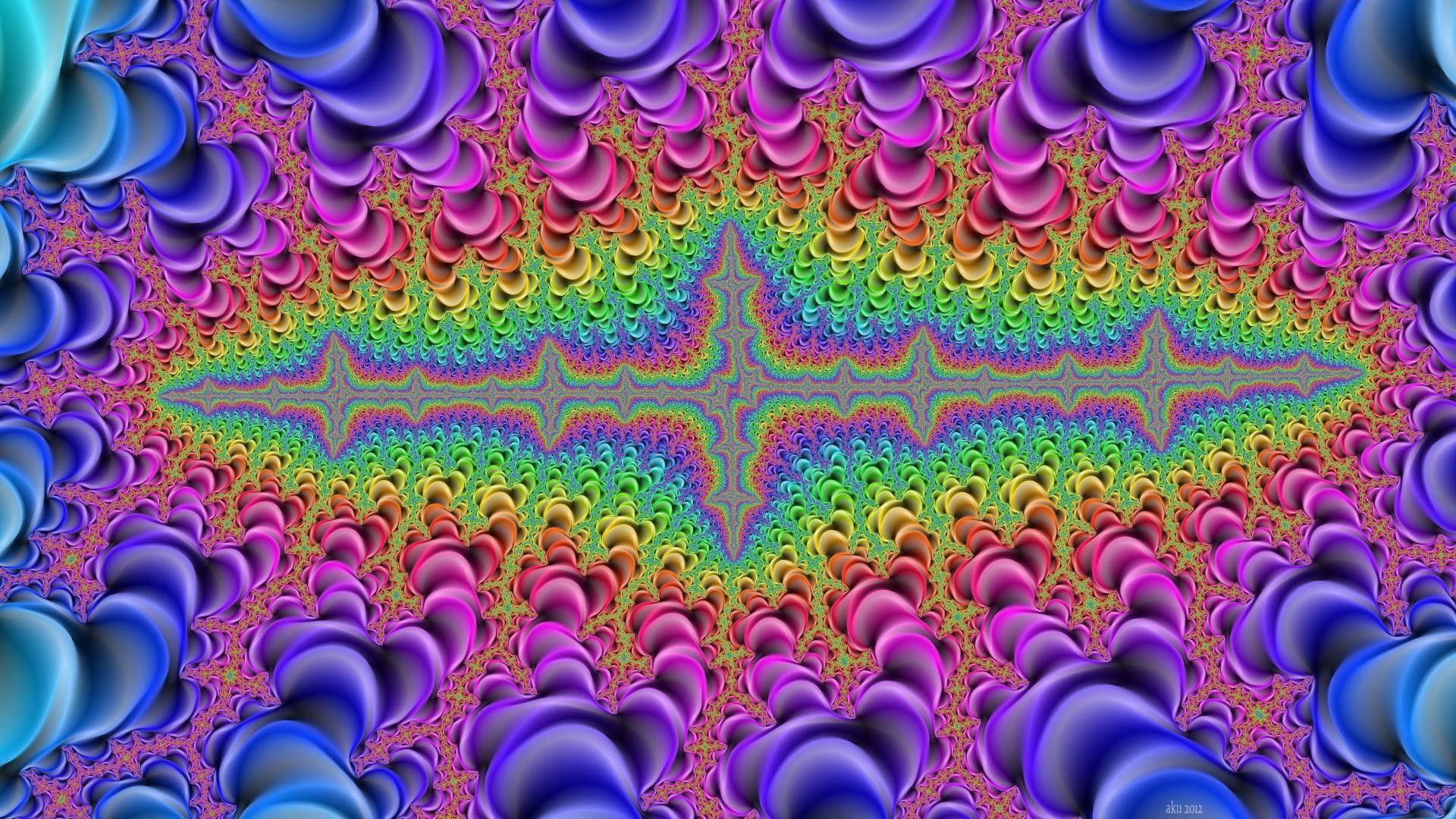 1920x1080 Psychedelic-HD-Backgrounds-wallpaper-wp40010951