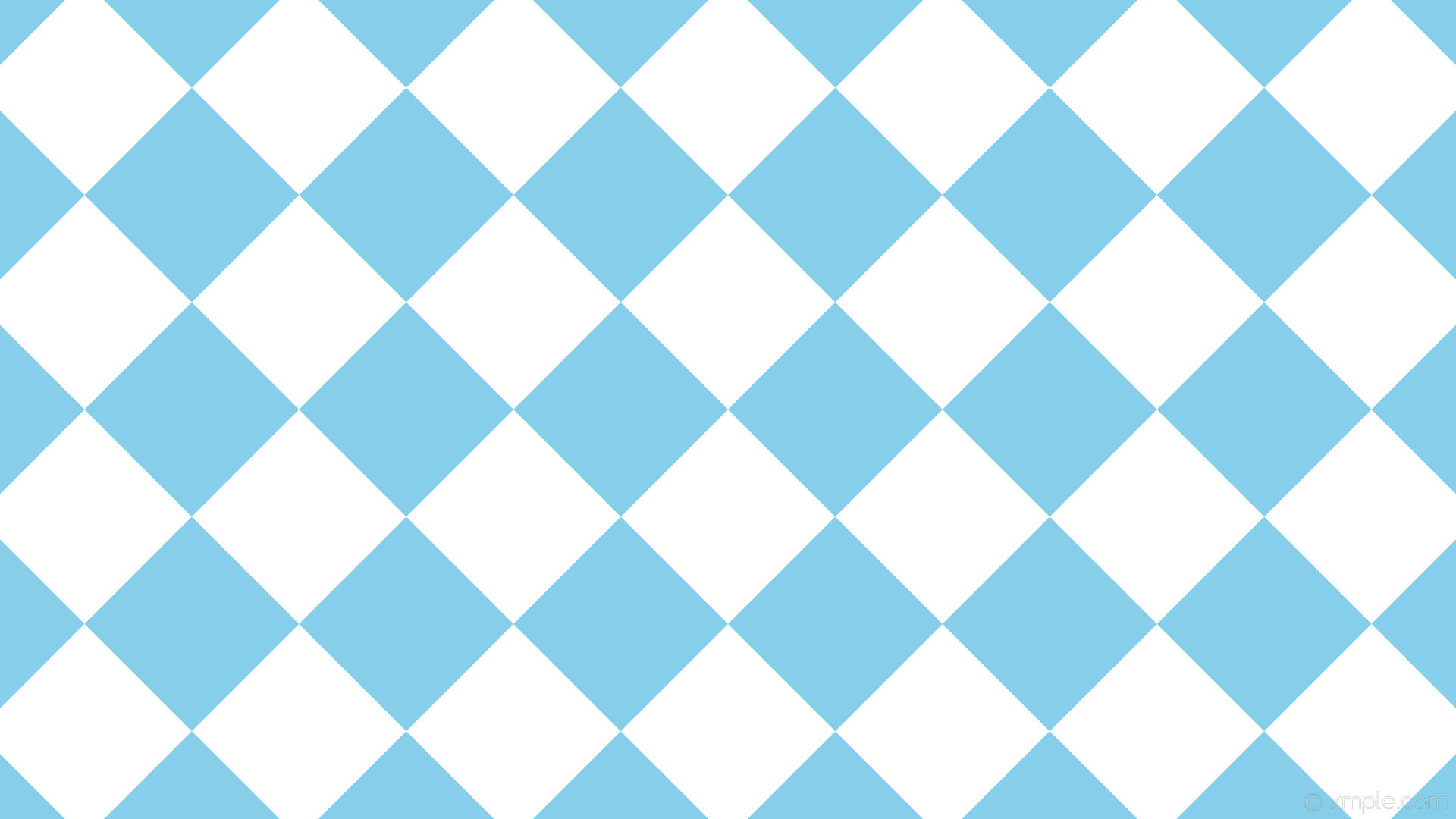 Light Blue And White Wallpaper 58 Images