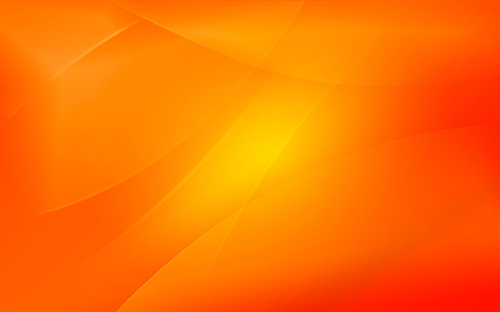 bright orange wallpaper 53 images