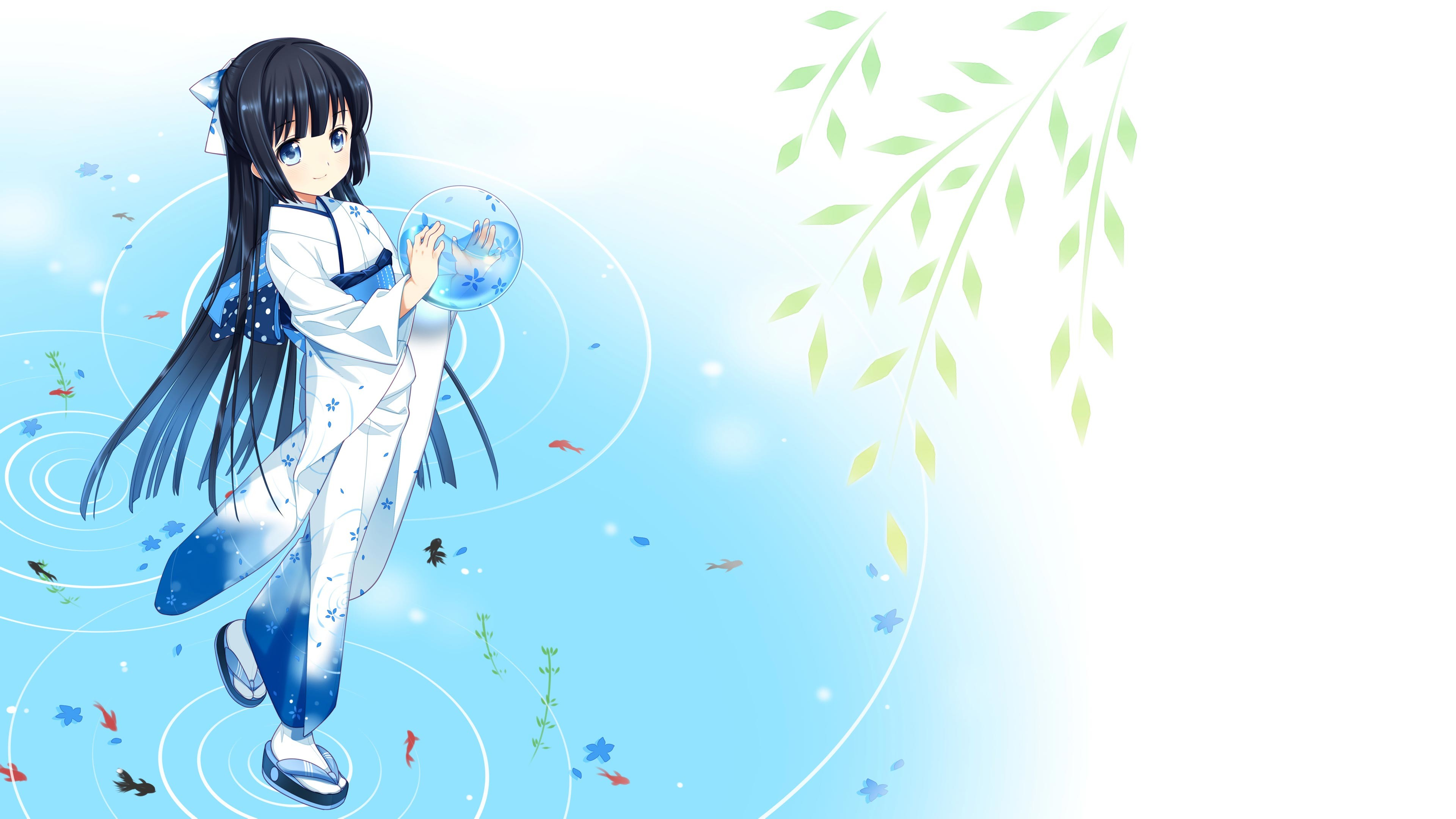 Cute Japanese Wallpapers 56 Images