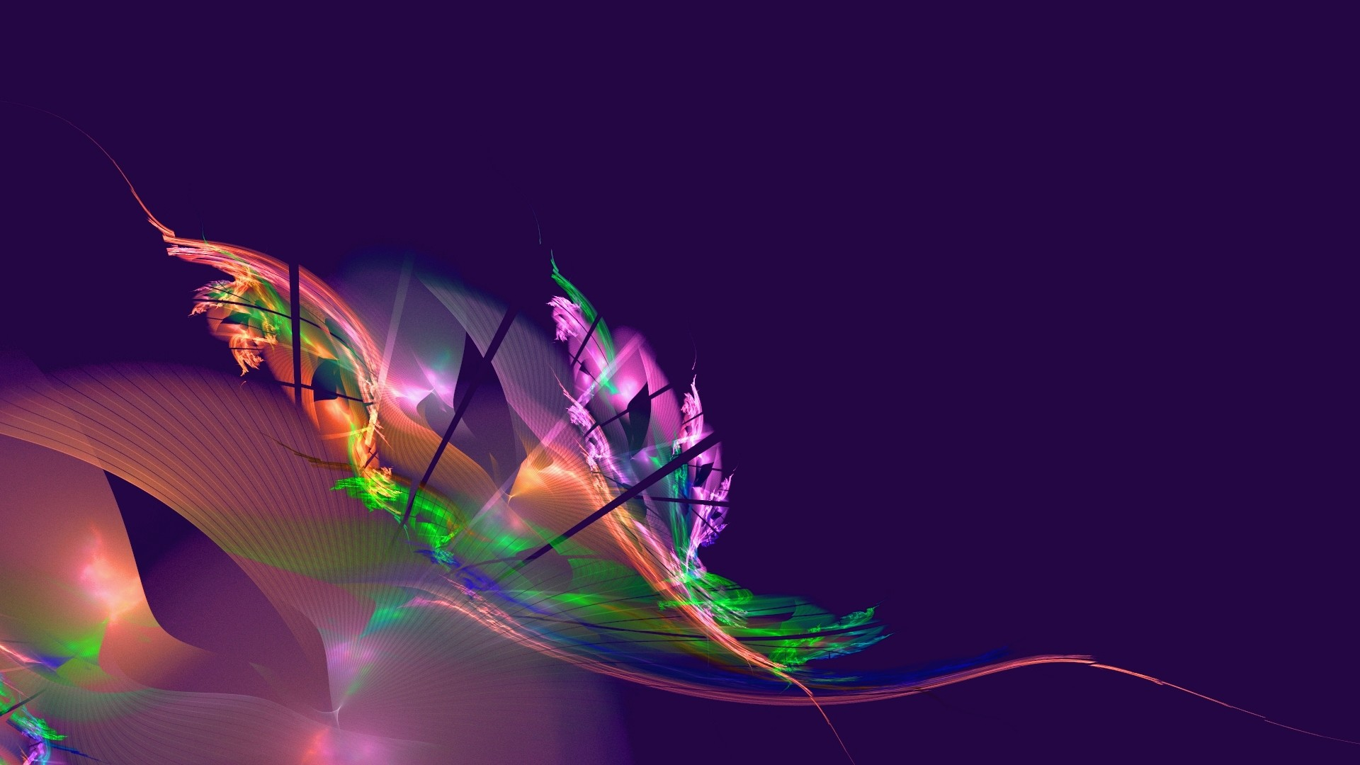 Purple Butterfly Backgrounds (55+ images)