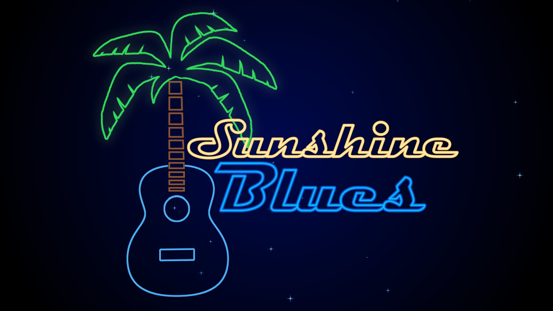 Blues Music Wallpaper 64 Images