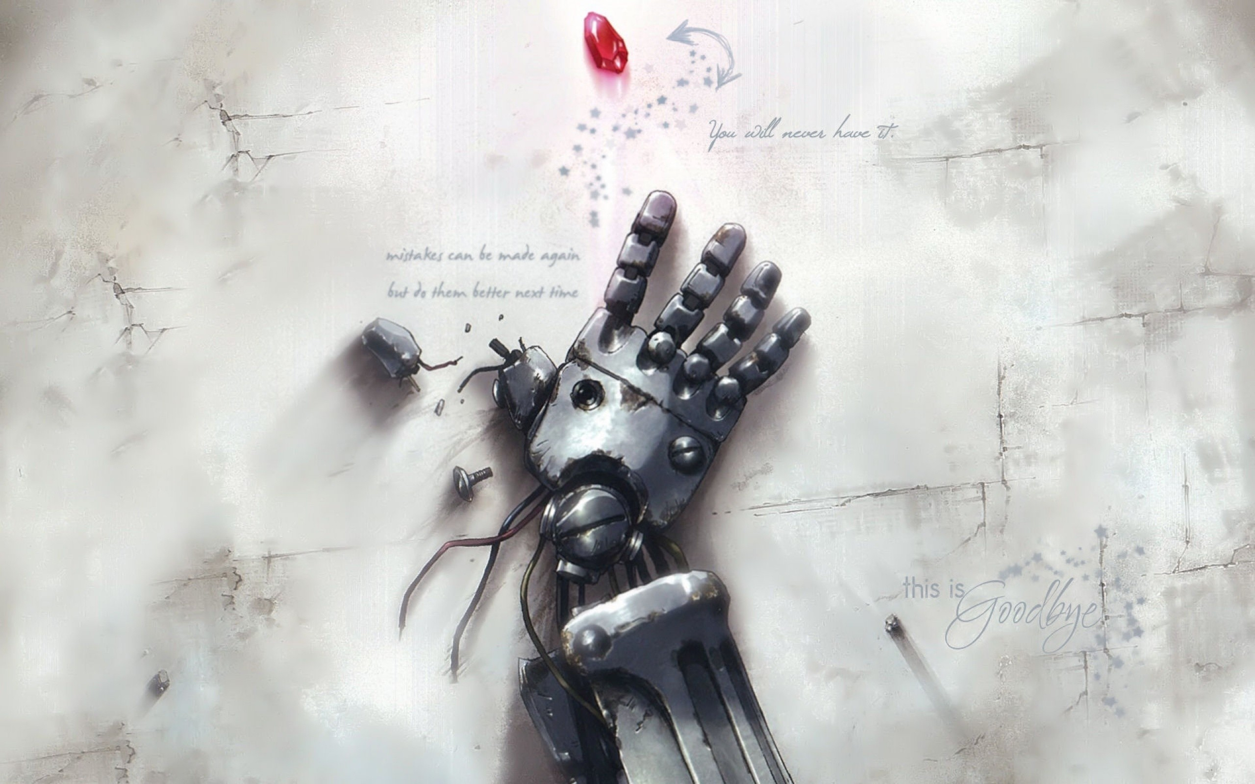 2560x1600 FullMetal Alchemist HD Wallpaper | Hintergrund |  | ID:111290 -  Wallpaper Abyss