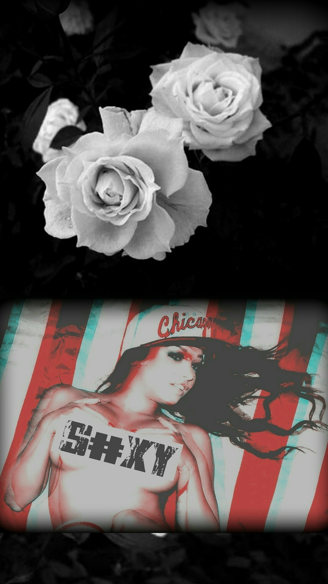 1080x1920 dope wallpapers illest wallpapers mobile wallpaper wallpapers  nikki-screens.tumblr.com