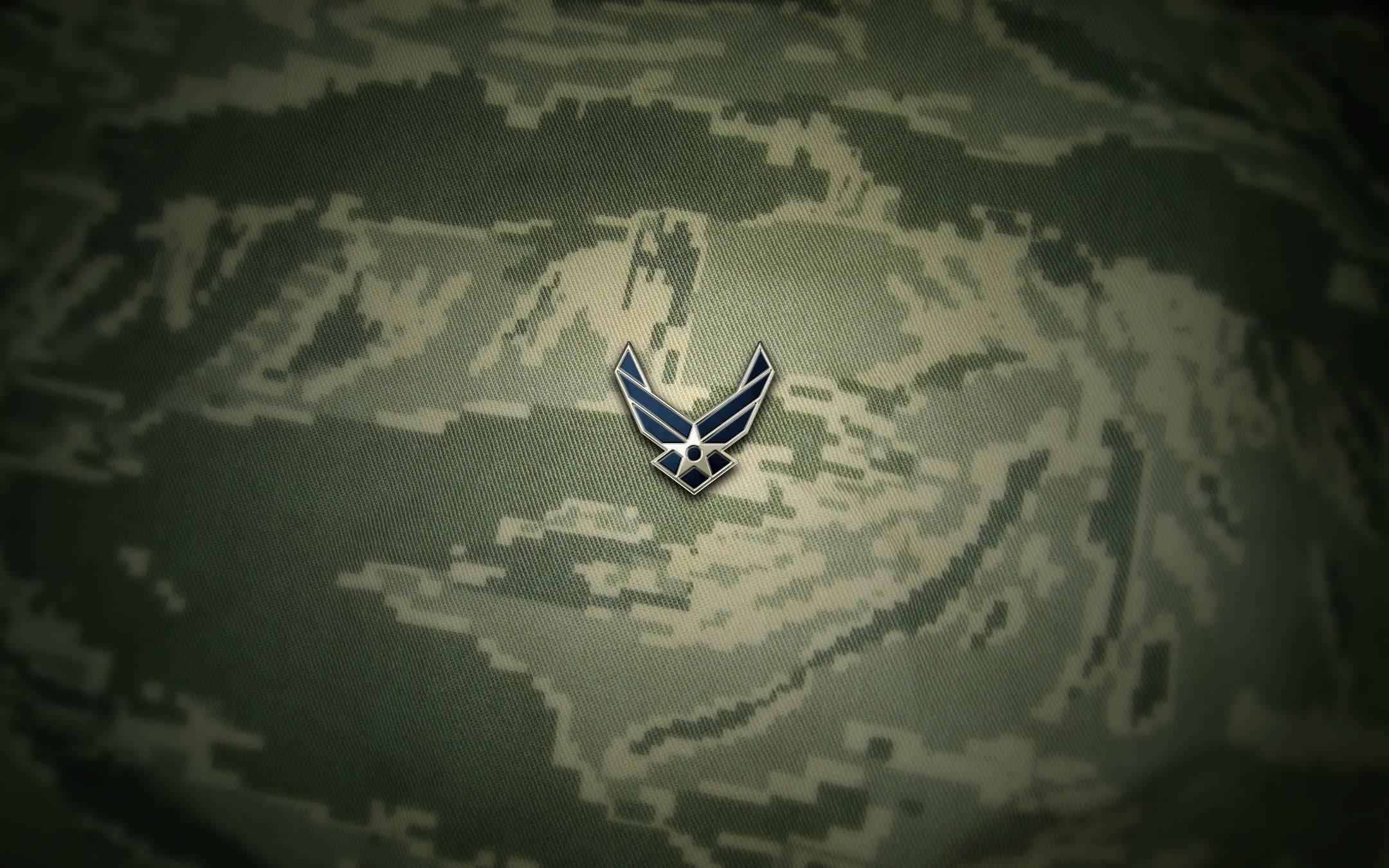 usaf logo wallpaper 62 images