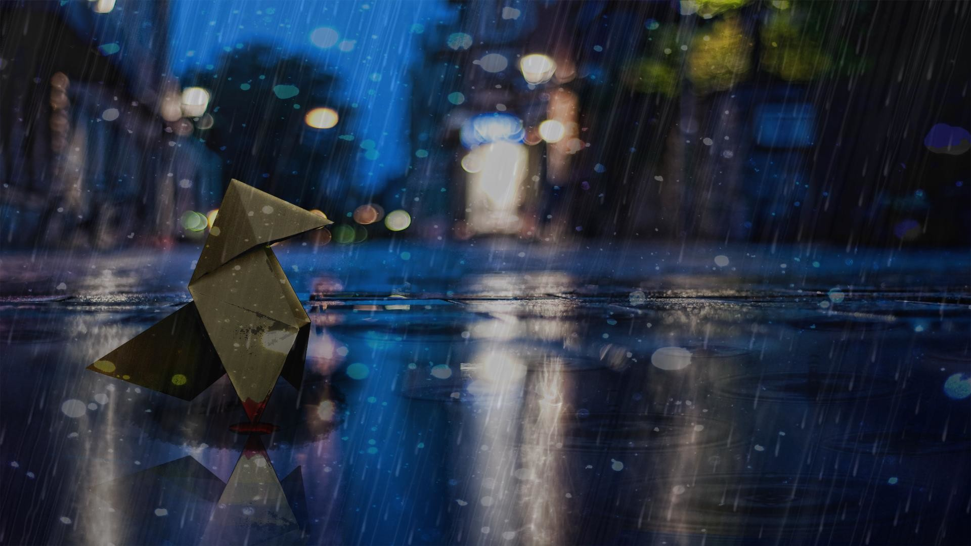 Rainy Wallpapers 1080p 74 images
