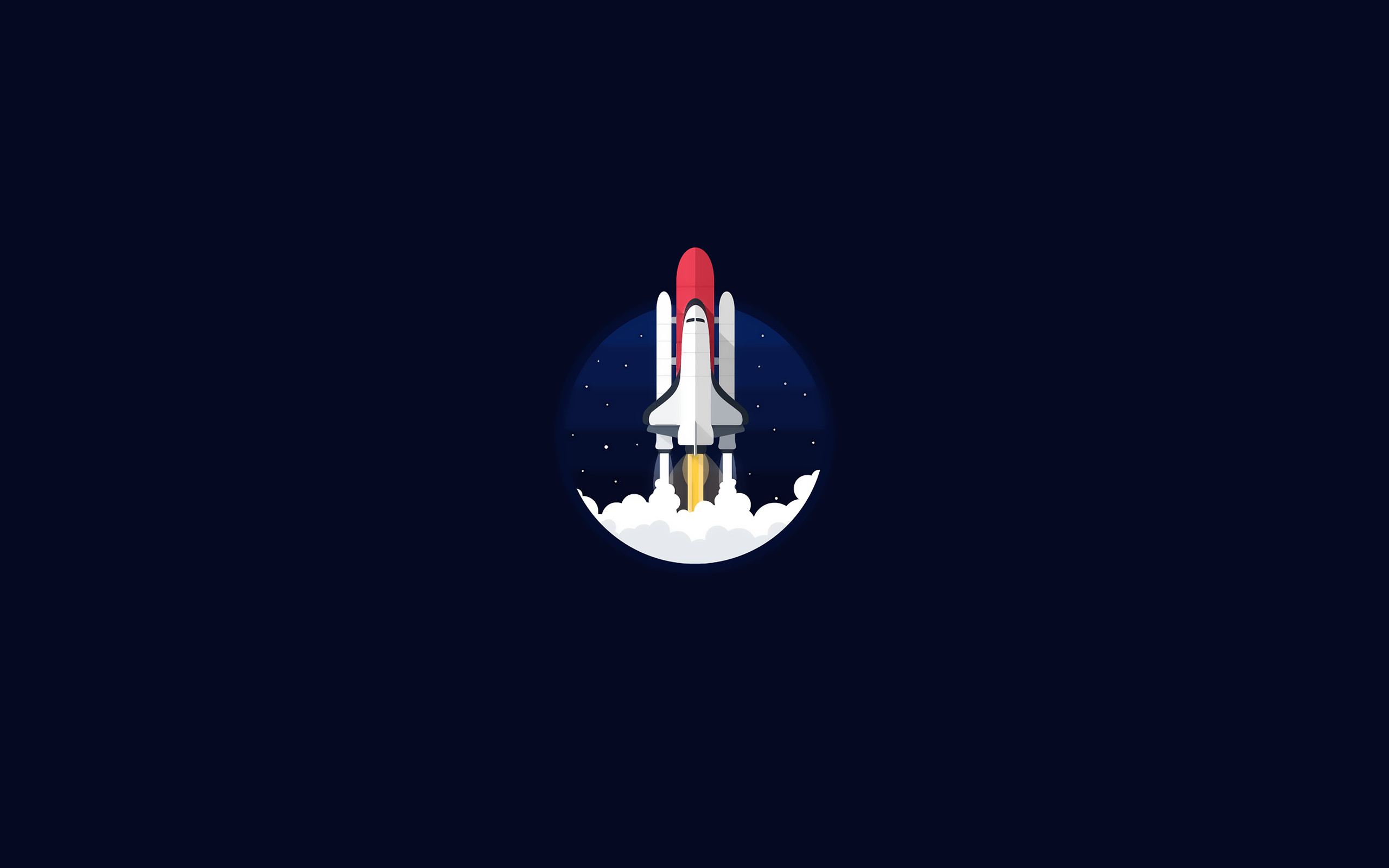 NASA Logo Wallpaper 61 Images