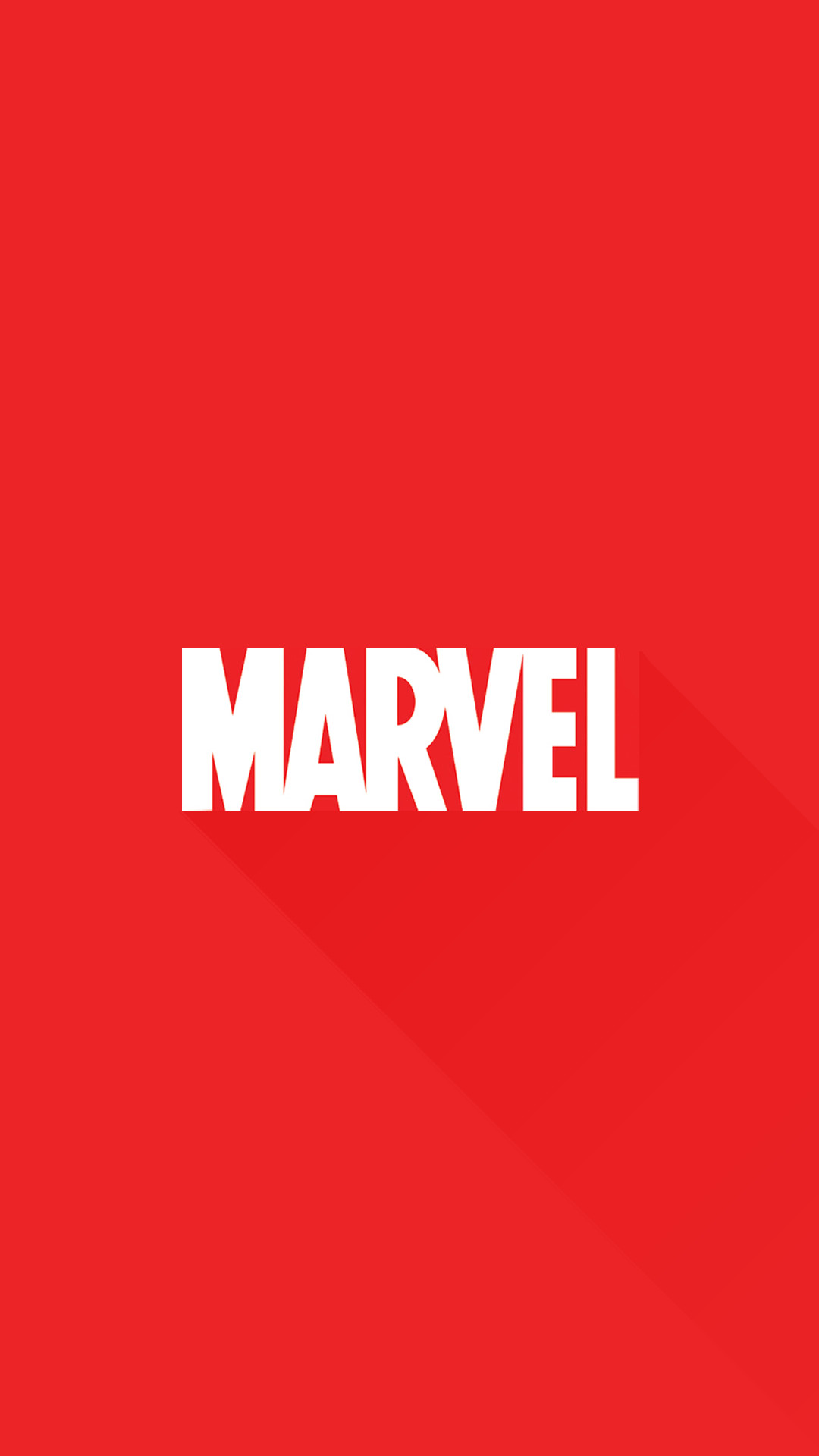 Amazing Wallpaper Marvel Android Phone - 477757  Picture_782213.jpg