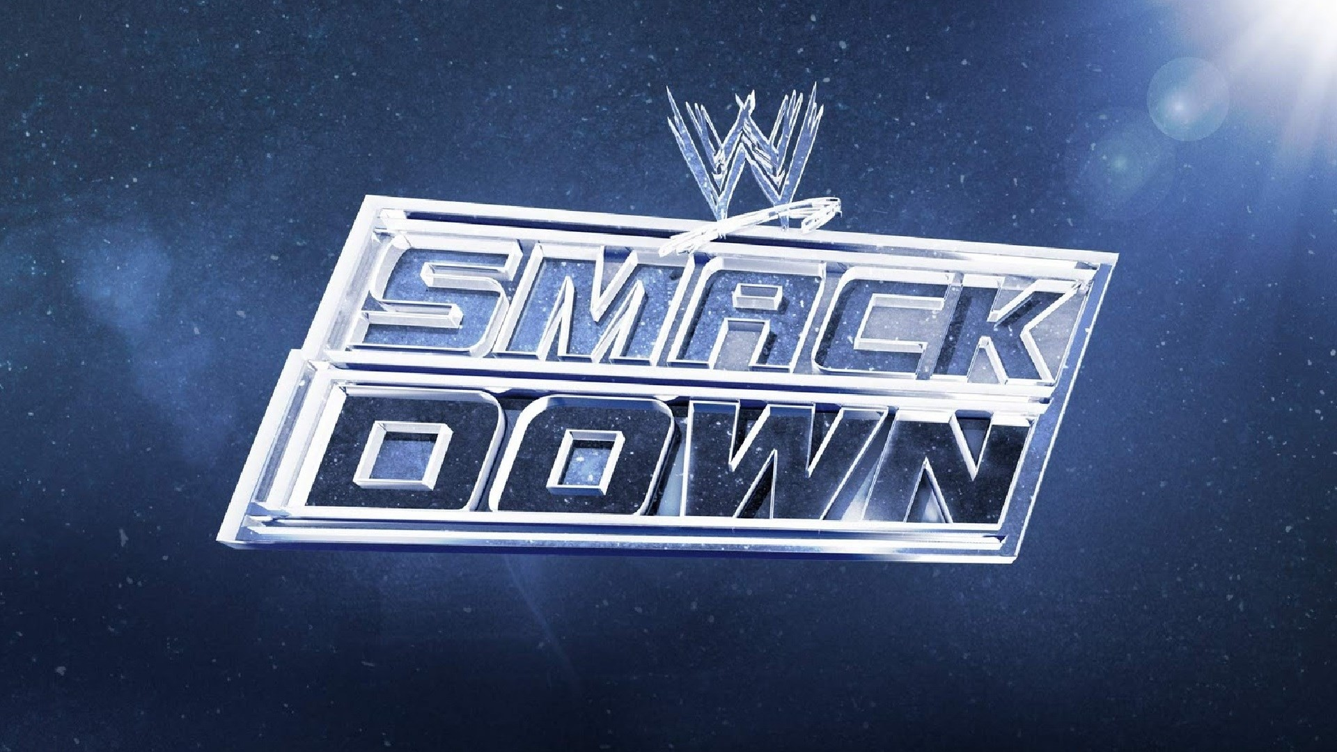 1920x1080 widescreen backgrounds the flintstones. wwf smackdown desktop