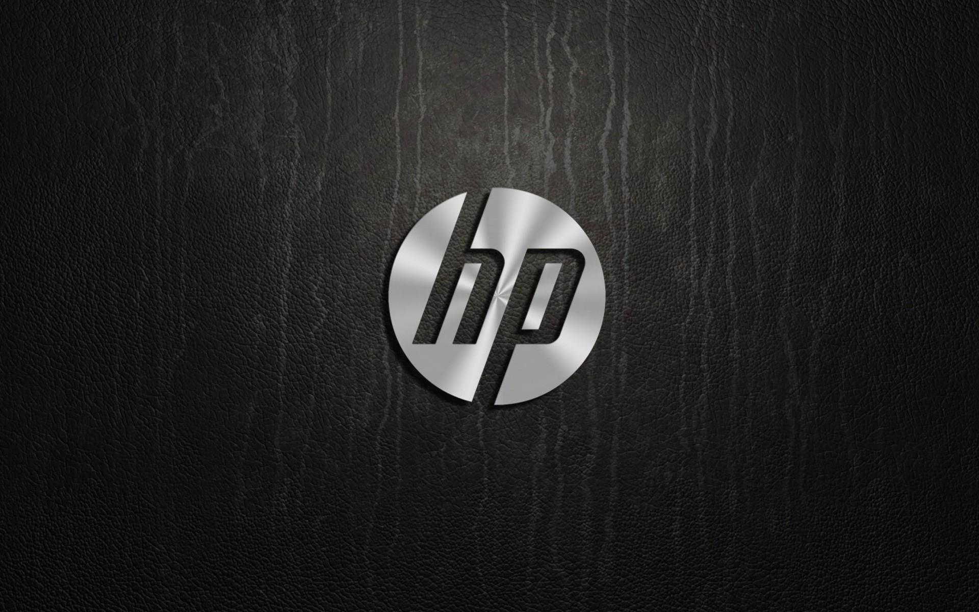 HP Logo Wallpaper 57 Images
