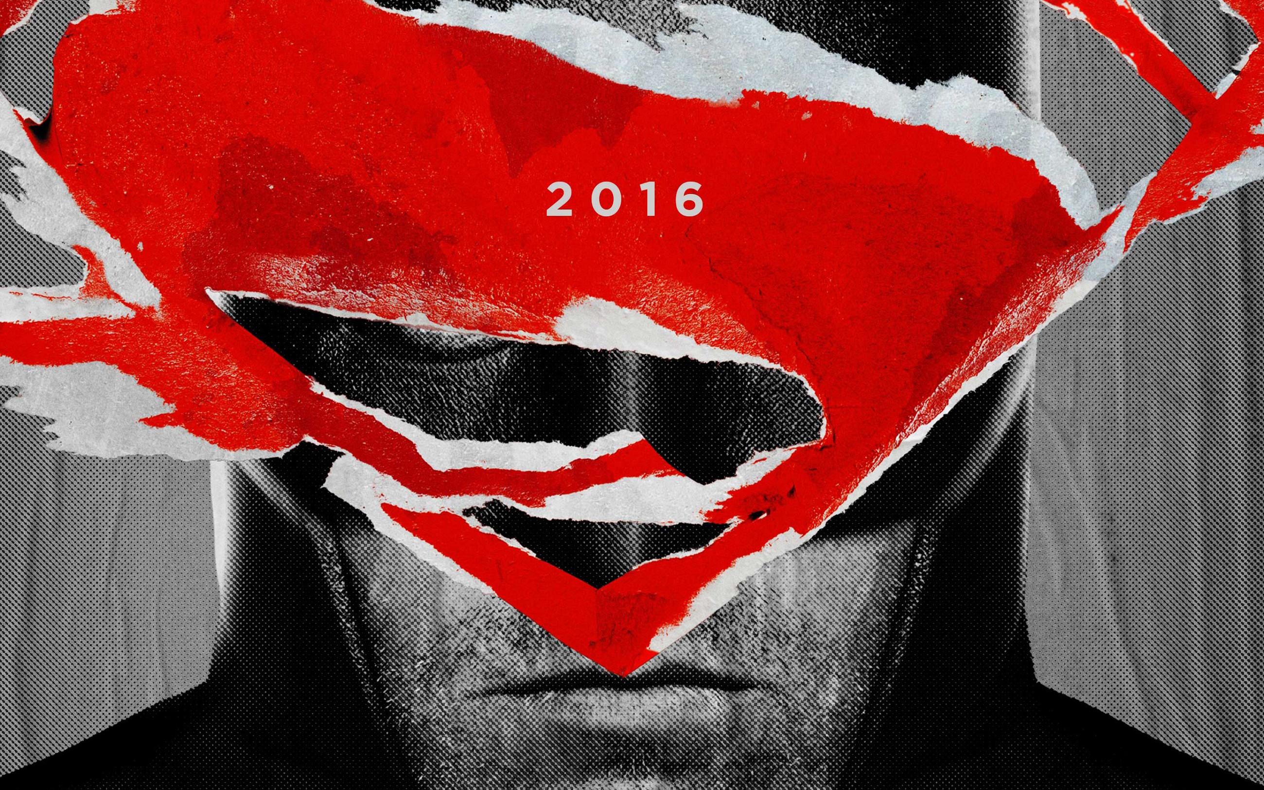 Cool Superman Wallpaper (65+ images)