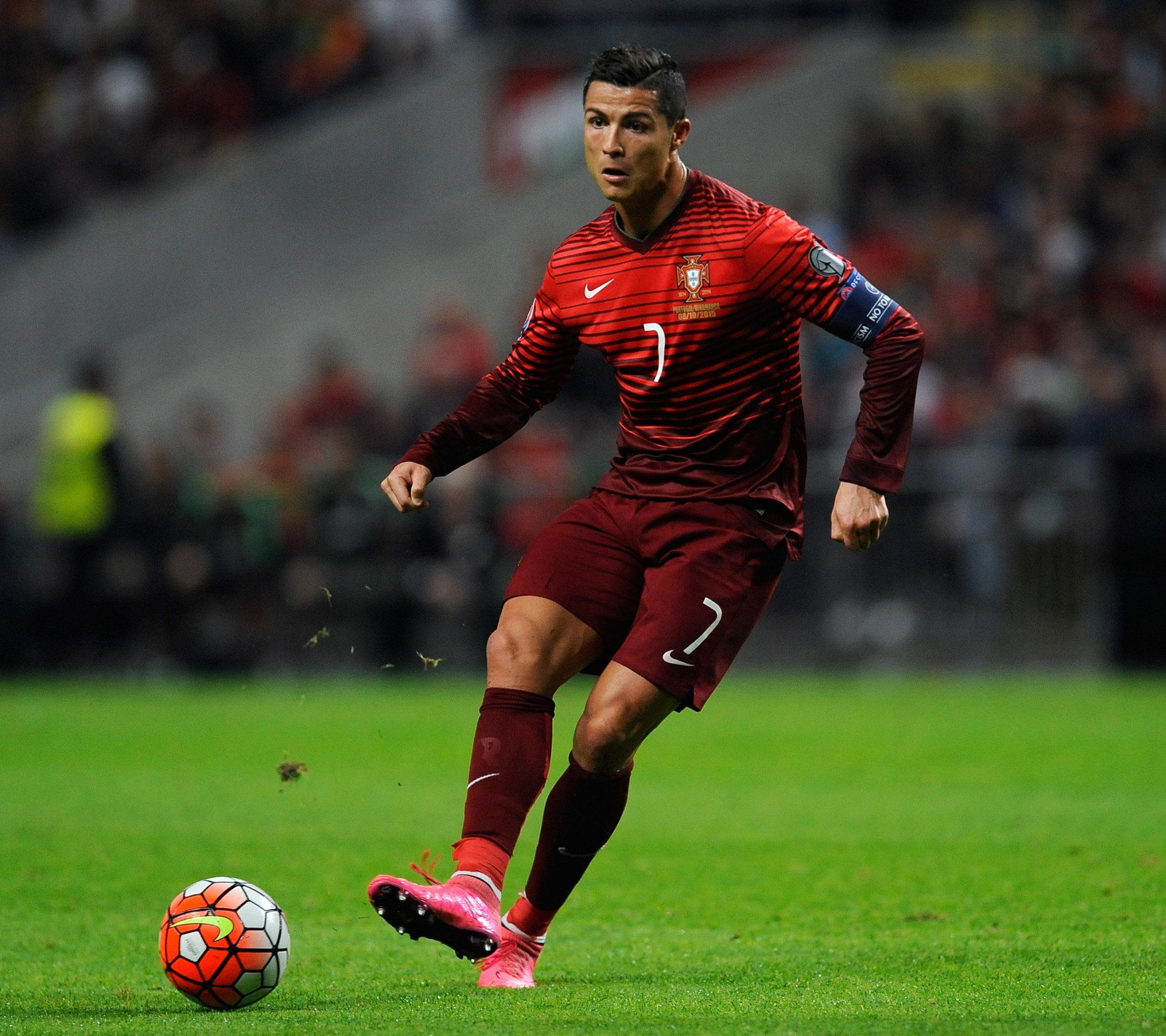 Cristiano ronaldo wallpapers 71 images - C ronaldo wallpaper portugal ...