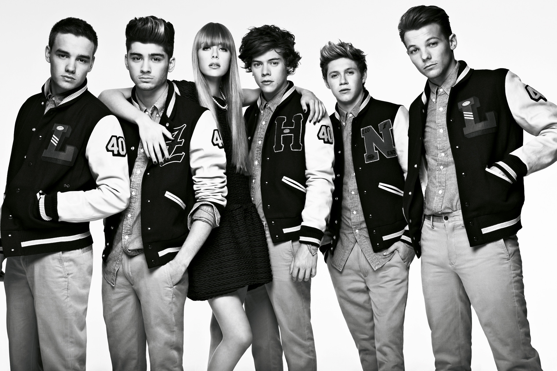 1920x1080 28 <b>One Direction</b> HD <b>Wallpapers<