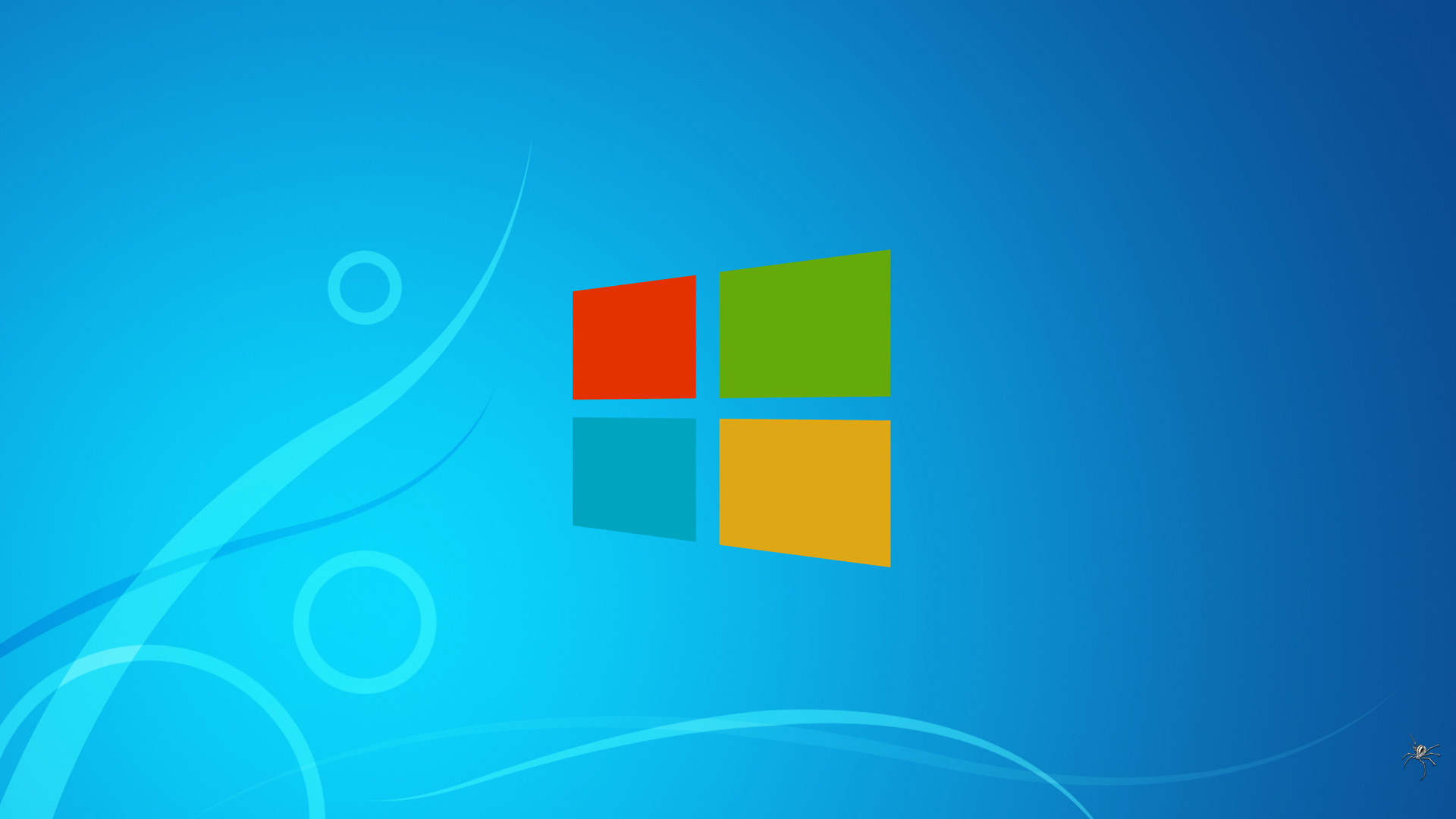 1920x1080  Windows 8 wallpaper  - hebus.org - High Definition  Wallpapers .