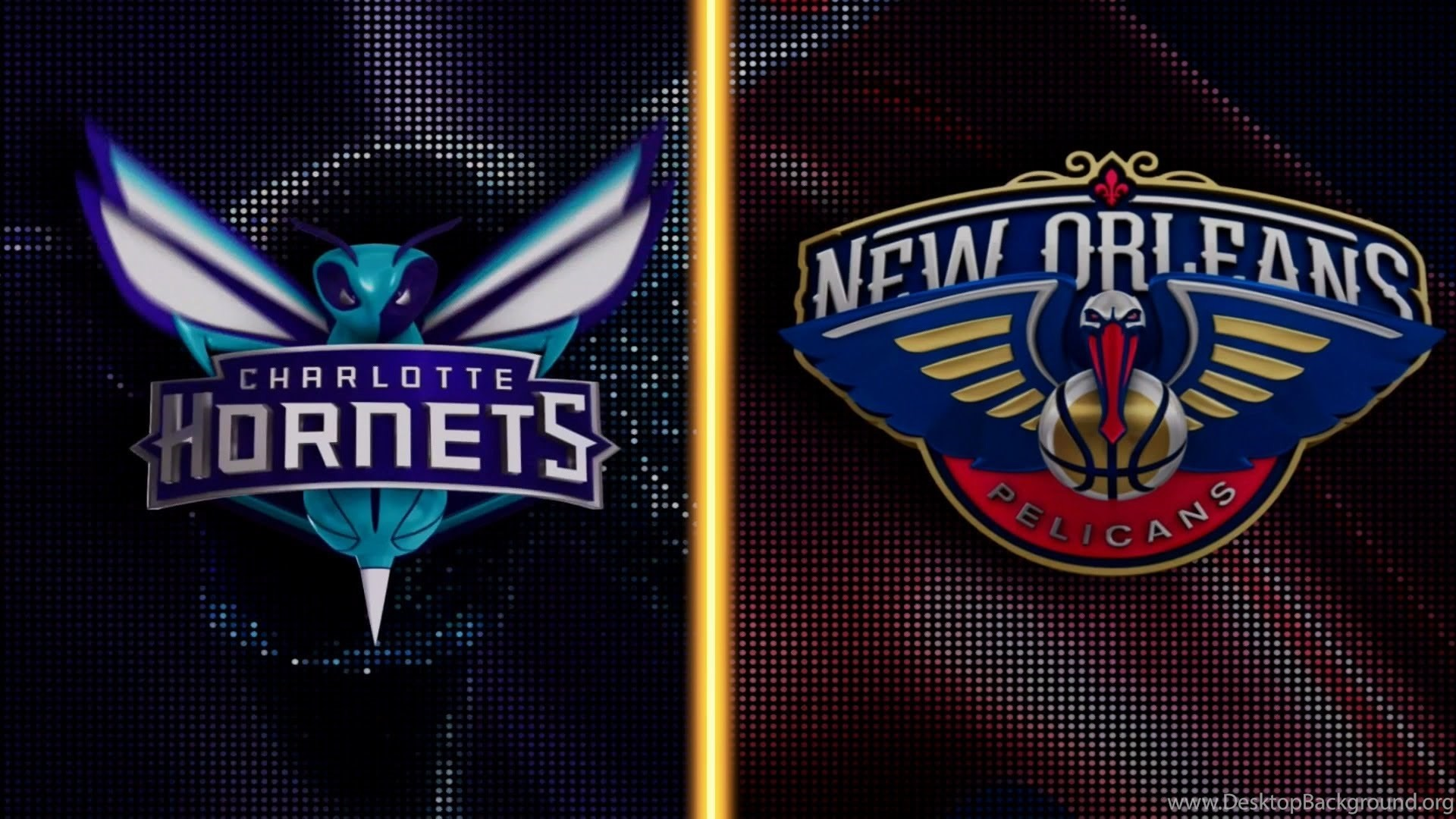 Charlotte Hornets Iphone Wallpaper 79 Images