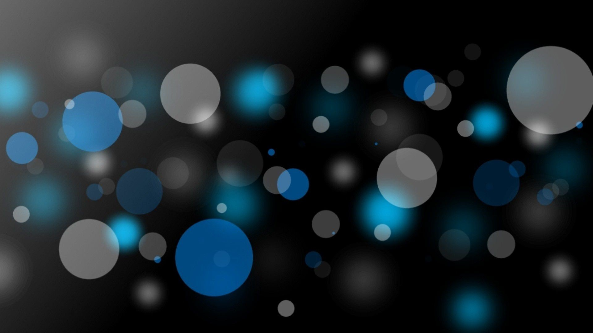 Black Wallpaper 1080p 62 Images