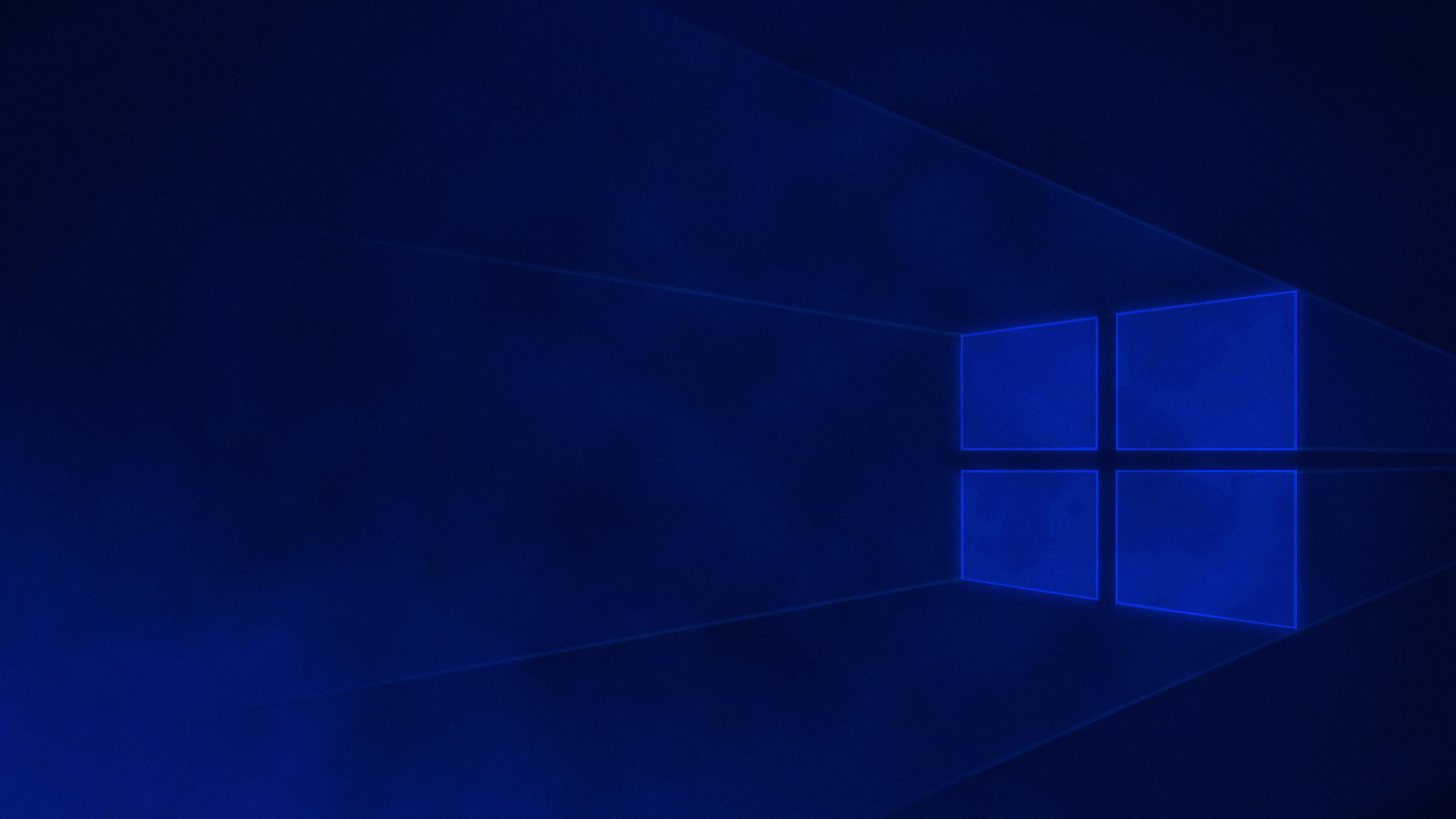 Windows 10 как сделать заставку для 182