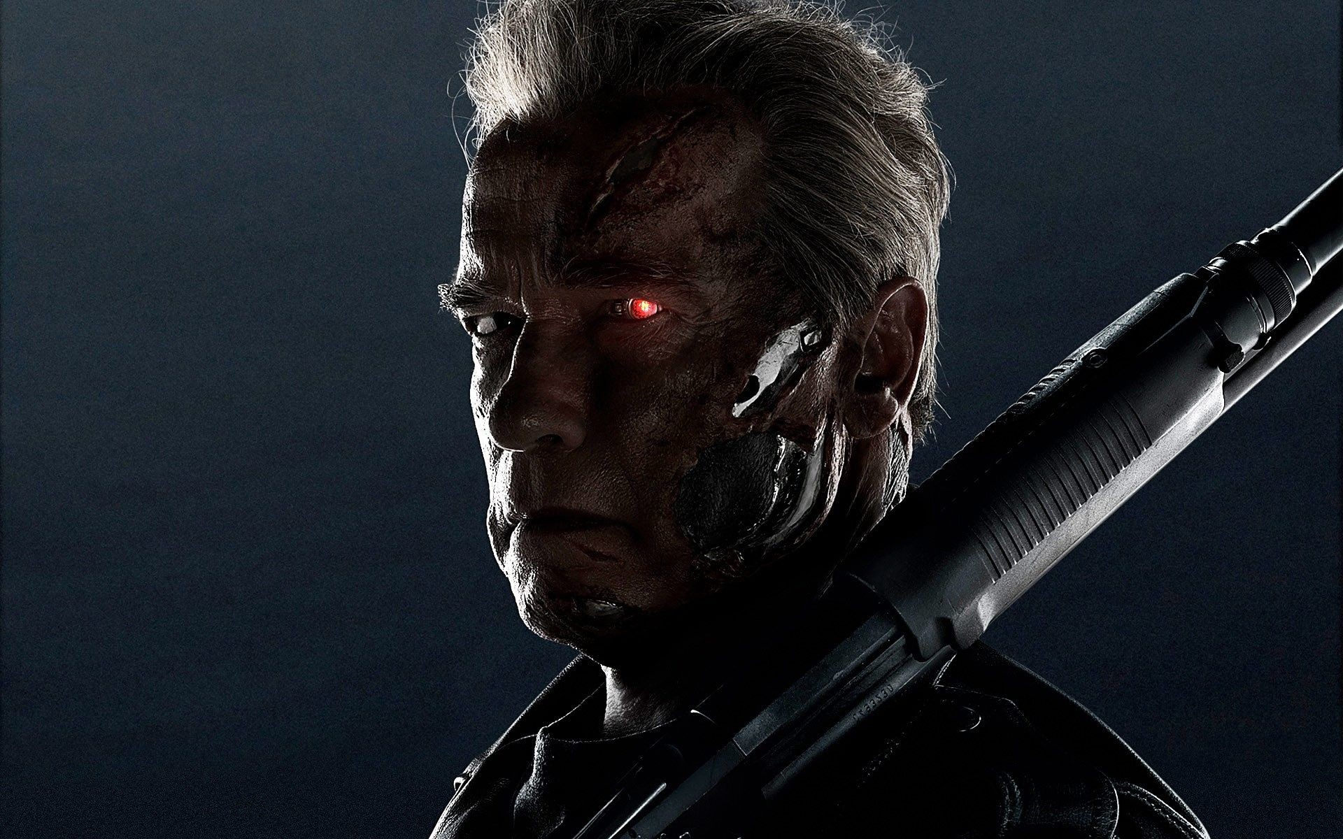 1920x1200 Terminator Genisys high quality wallpapers