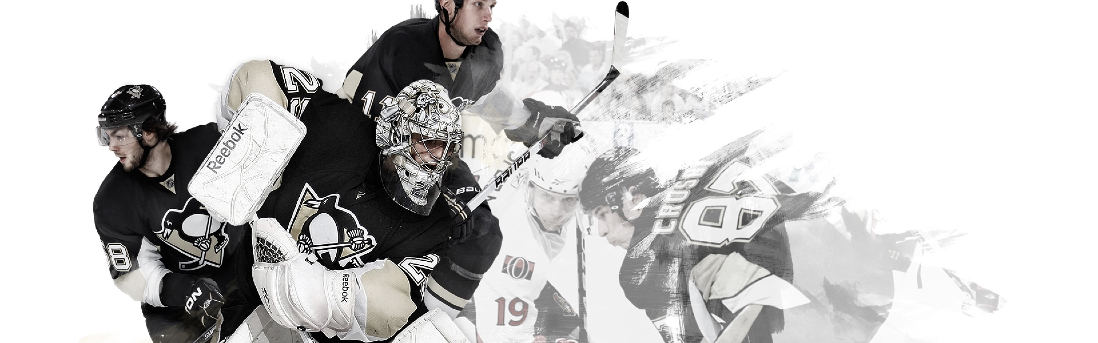 3840x1200 Related Wallpapers sidney crosby, pittsburgh. Preview sidney crosby