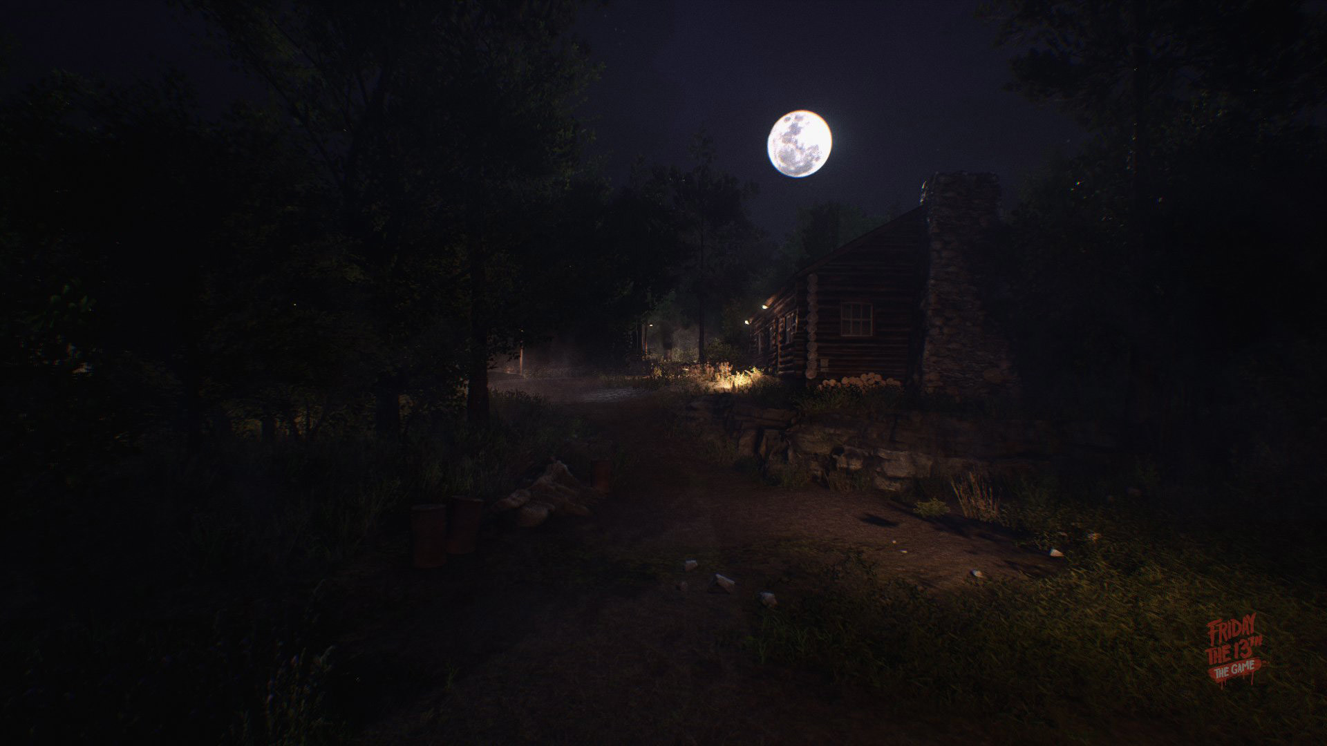friday the 13th game download ios