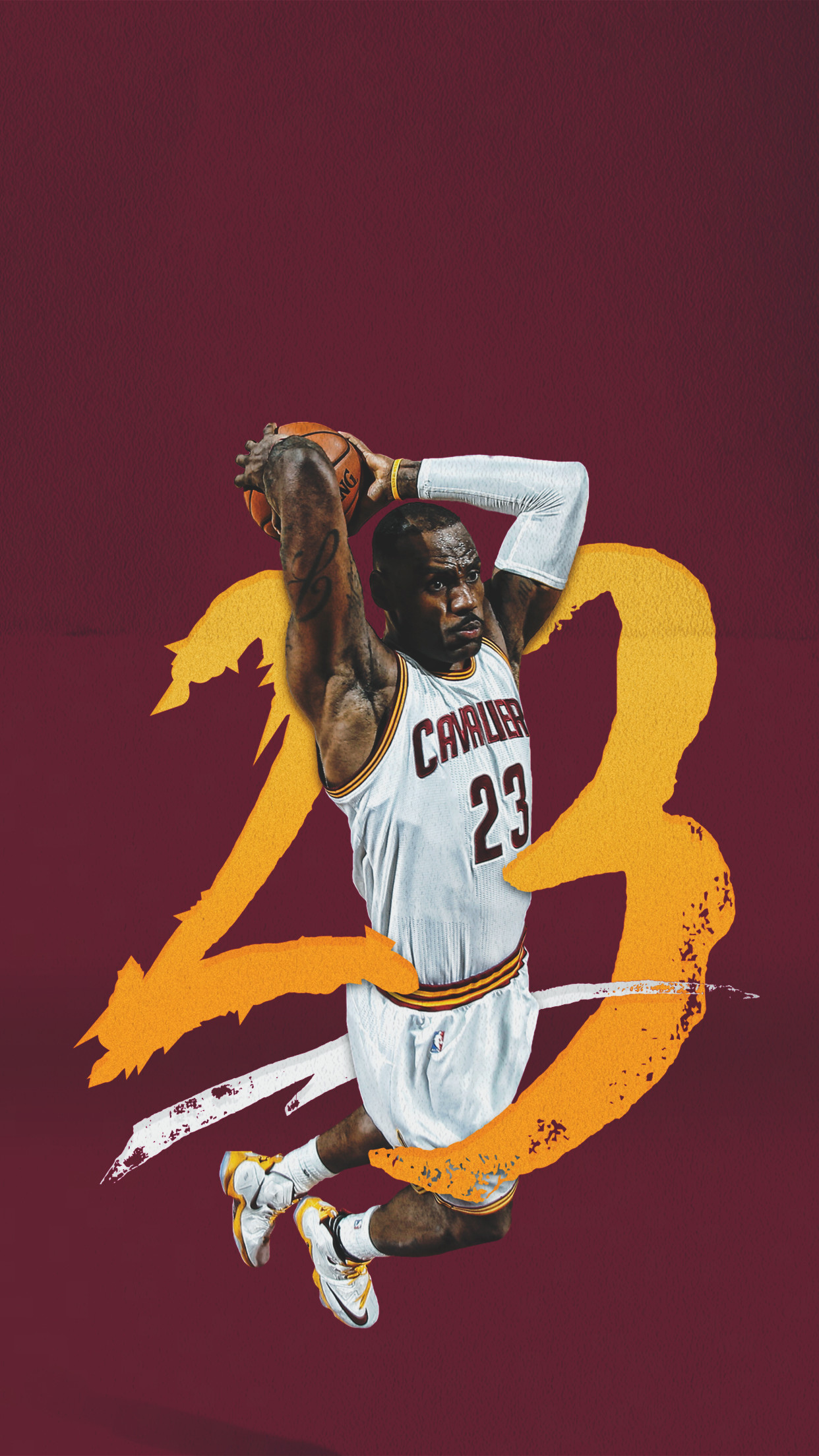 Basketball wallpapers for iphone