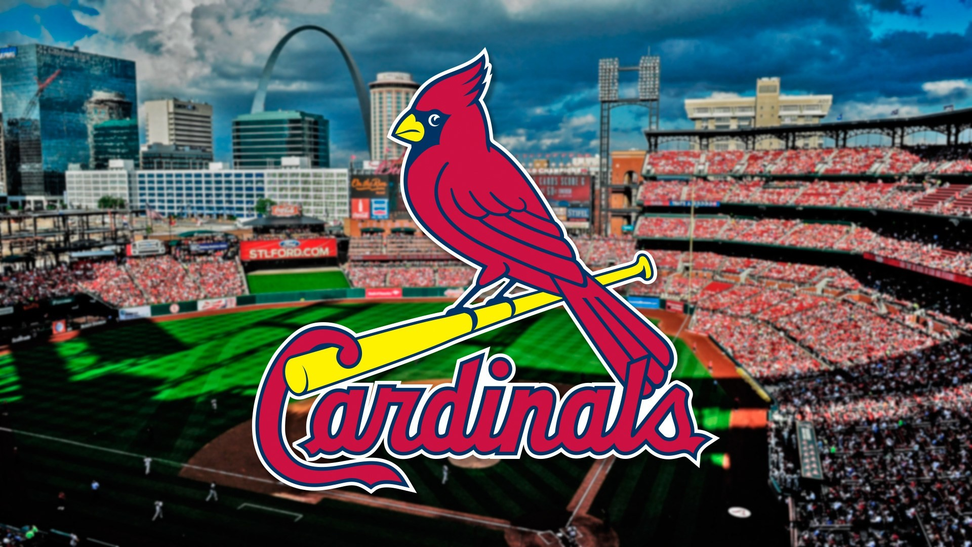 st louis cardinals iphone wallpaper 60 images