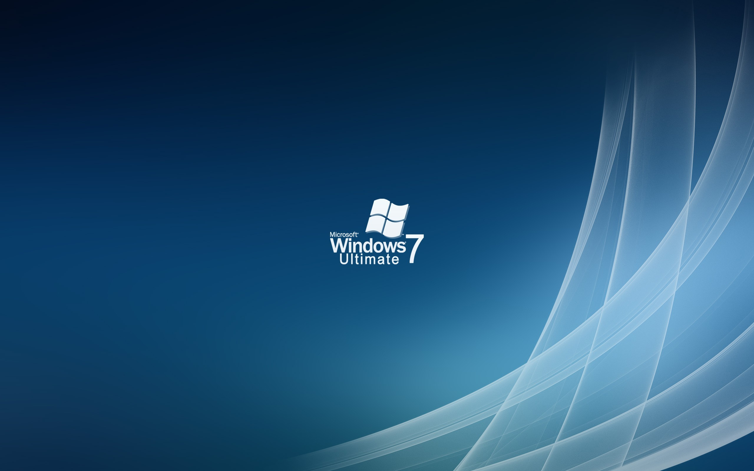 Windows 7 Desktop Backgrounds 71 Images