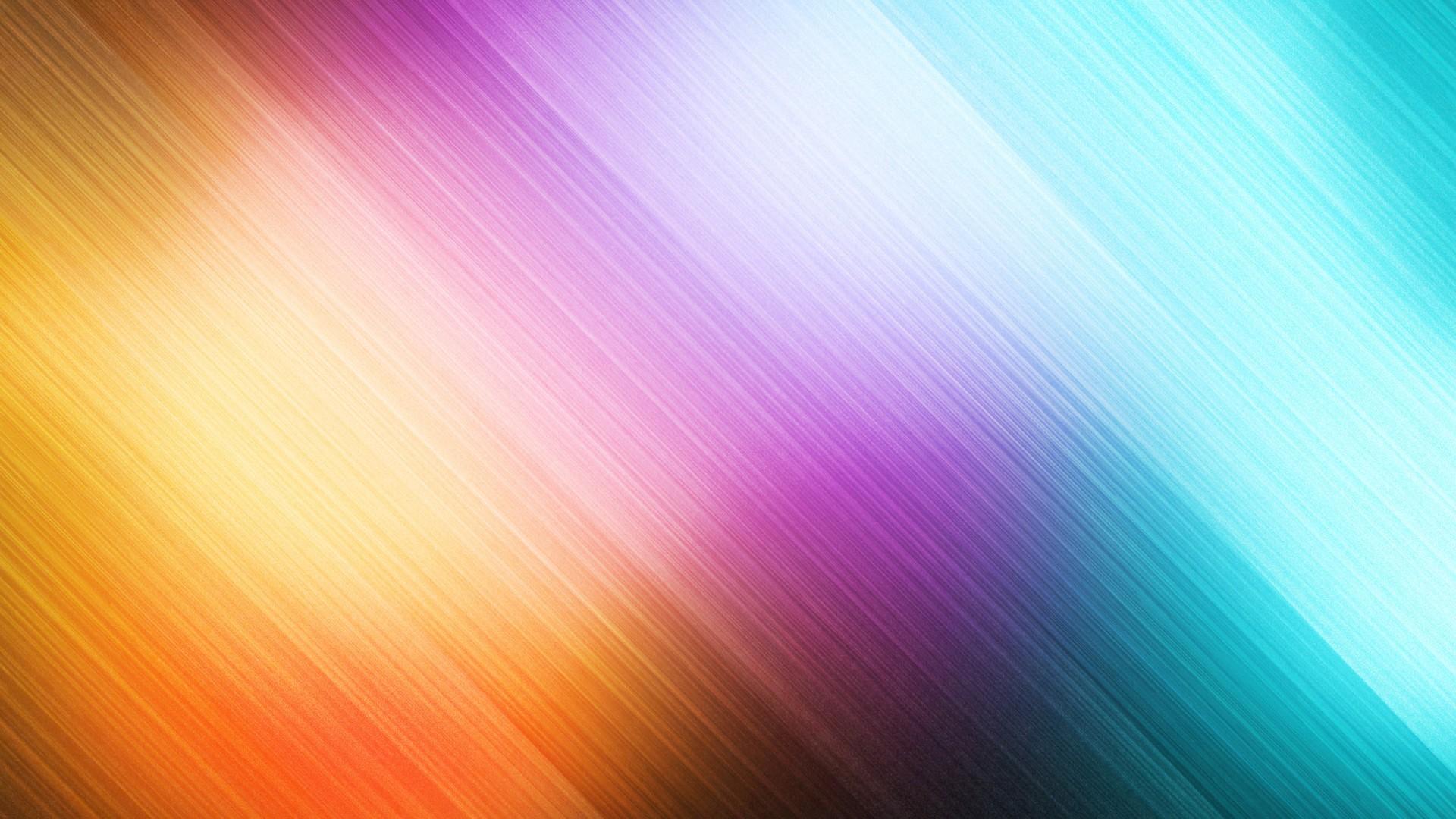Rainbow Wallpaper 68 Images