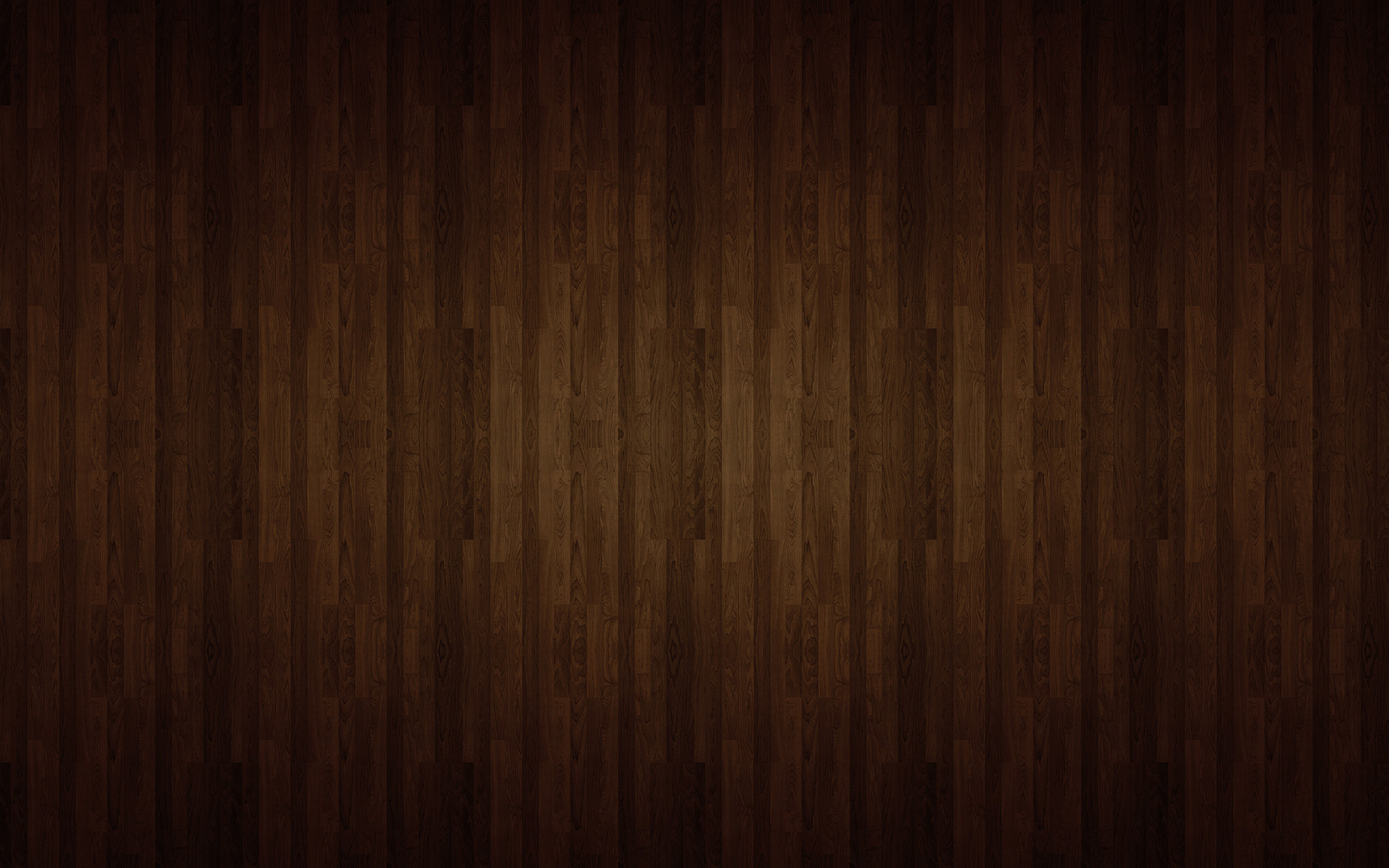1920x1200 Wood texture wallpaper 34723. Hd Wood Background WallpaperSafari