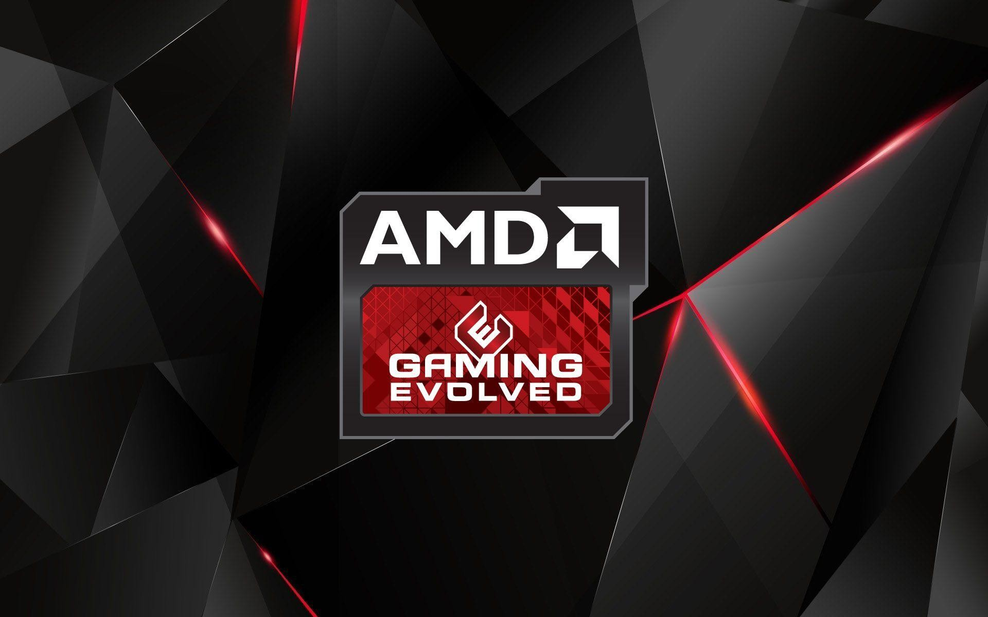 1920x1200 Amd Wallpaper 1600x900 Design Ideas ~ Amd Wallpaper , Amd ..