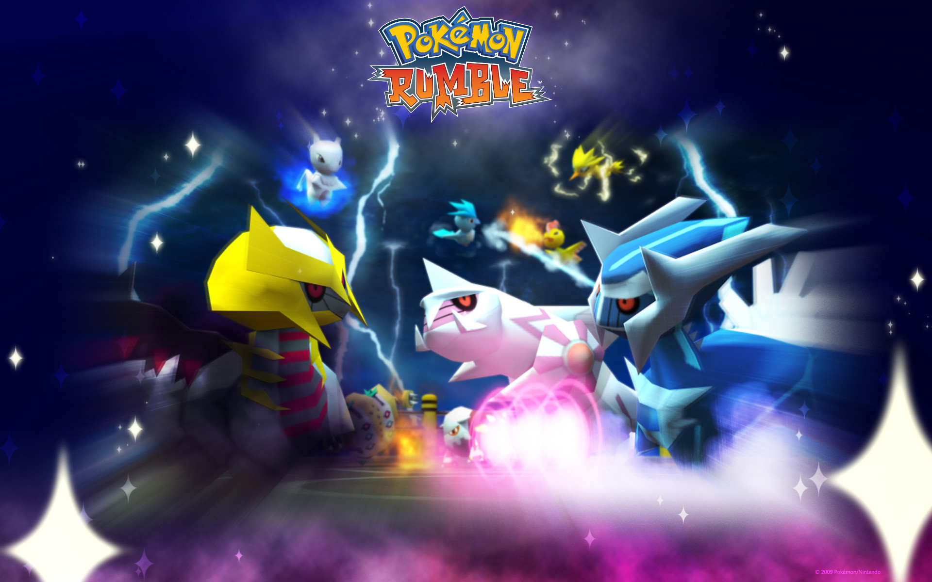 1920x1200 Awesome Cool Pokemon Wallpapers | Cool Pokemon Wallpapers