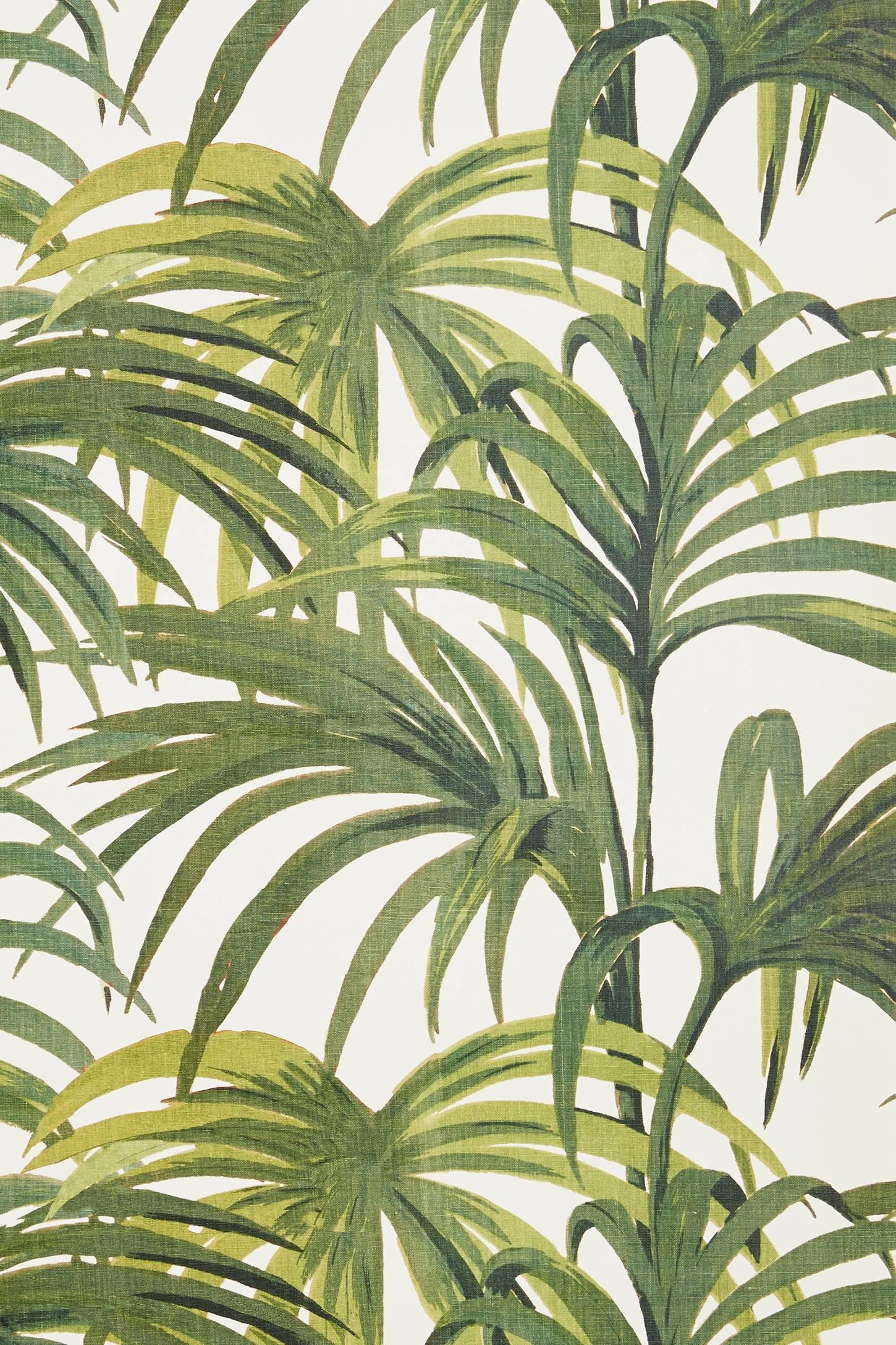 1450x2175 Palmae Wallpaper - anthropologie.com