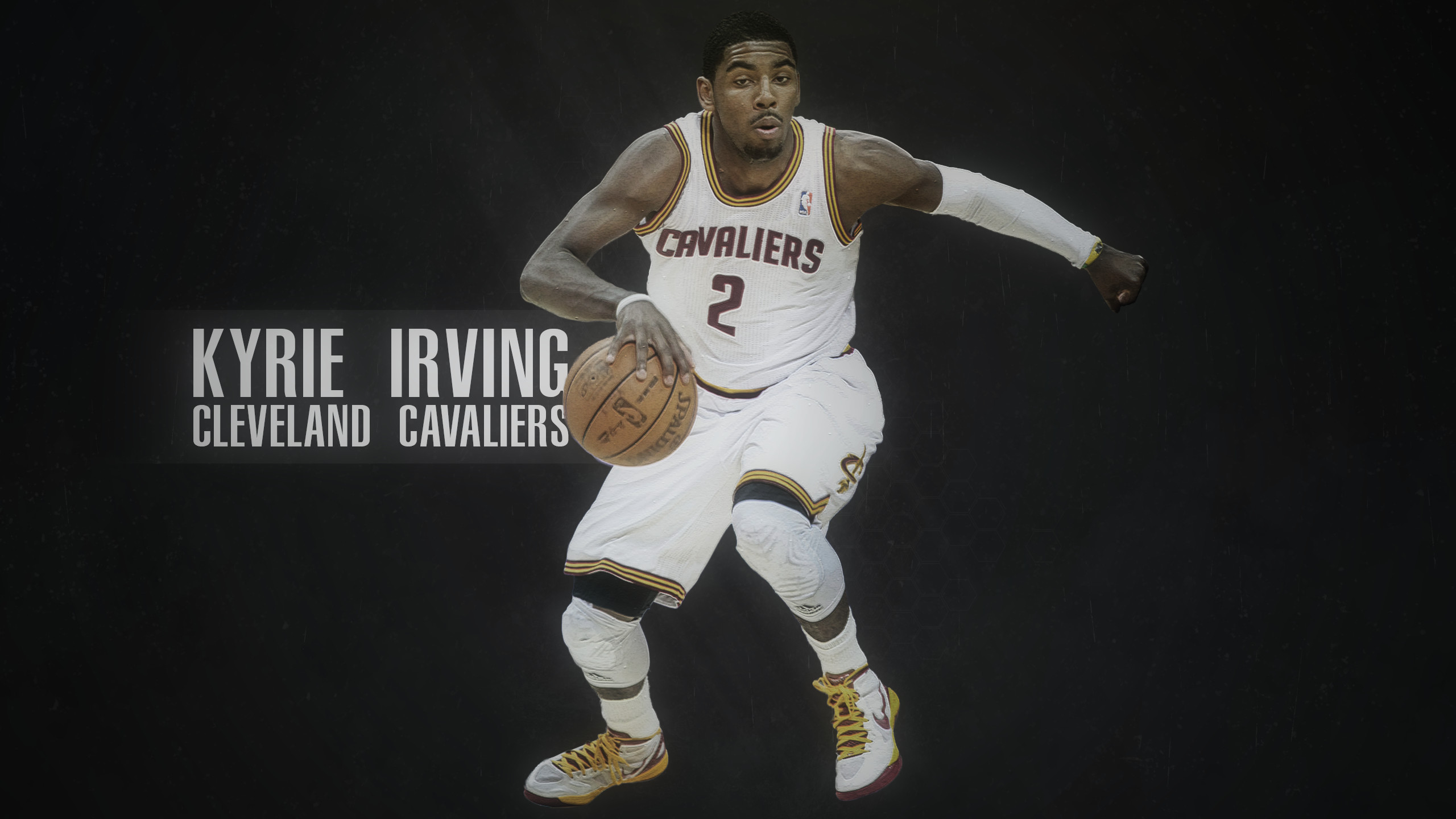 2560x1440 wallpaper.wiki-Kyrie-Irving-Android-HD-Desktop-Wallpapers-